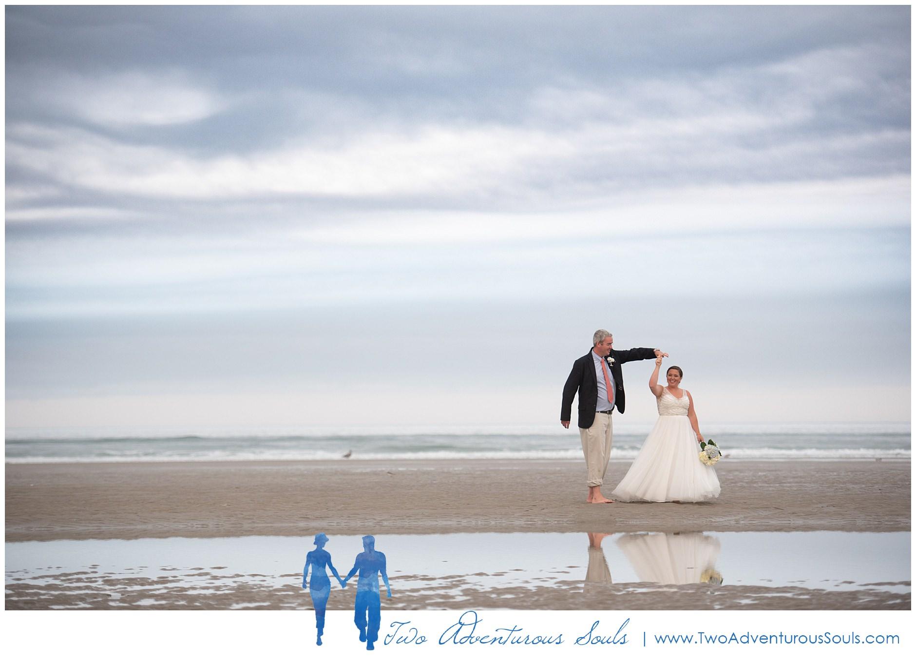 Maine Wedding Photographers, Ogunquit Wedding Photographers, Maine Elopement Photographers, Two Adventurous Souls-080619_0034.jpg