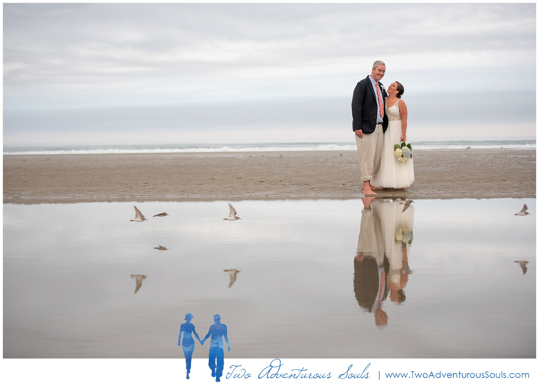Maine Wedding Photographers, Ogunquit Wedding Photographers, Maine Elopement Photographers, Two Adventurous Souls-080619_0035.jpg