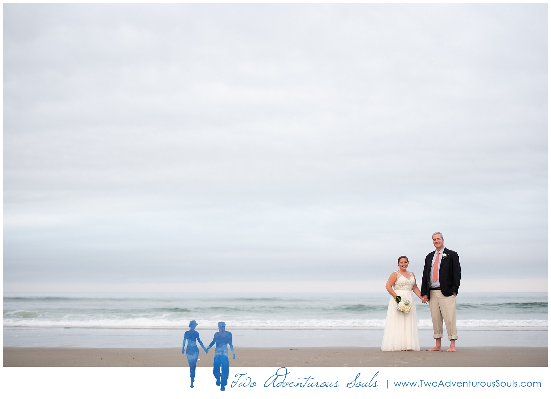 Maine Wedding Photographers, Ogunquit Wedding Photographers, Maine Elopement Photographers, Two Adventurous Souls-080619_0037.jpg