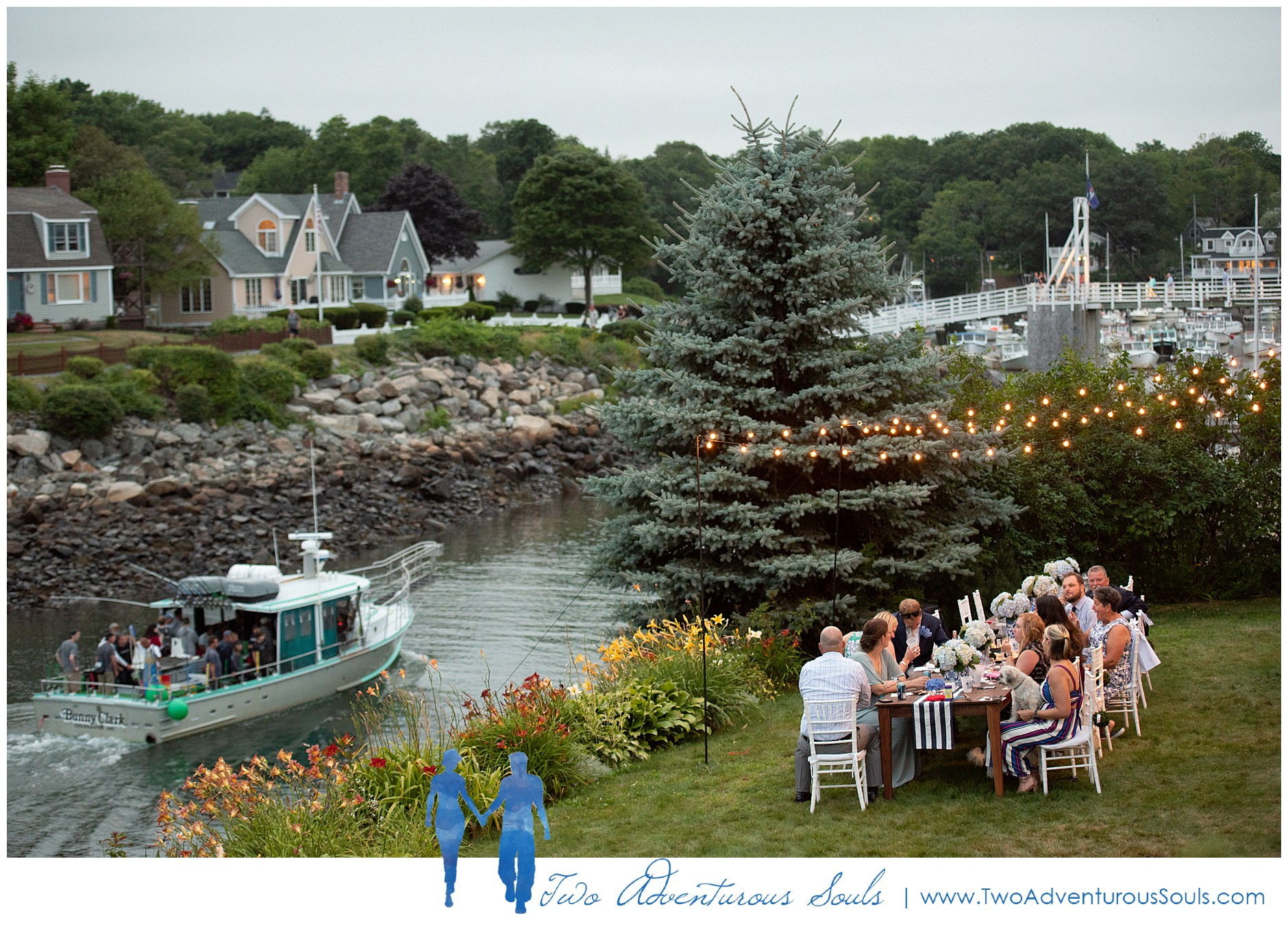 Maine Wedding Photographers, Ogunquit Wedding Photographers, Maine Elopement Photographers, Two Adventurous Souls-080619_0038.jpg