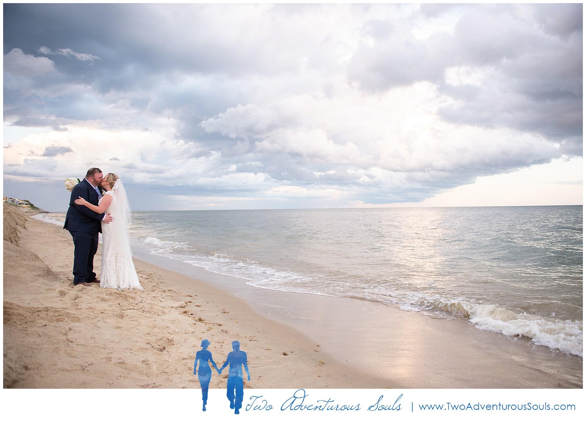 Cape Cod Wedding Photographers, Destination Wedding Photographers, Two Adventurous Souls-081019_0046.jpg