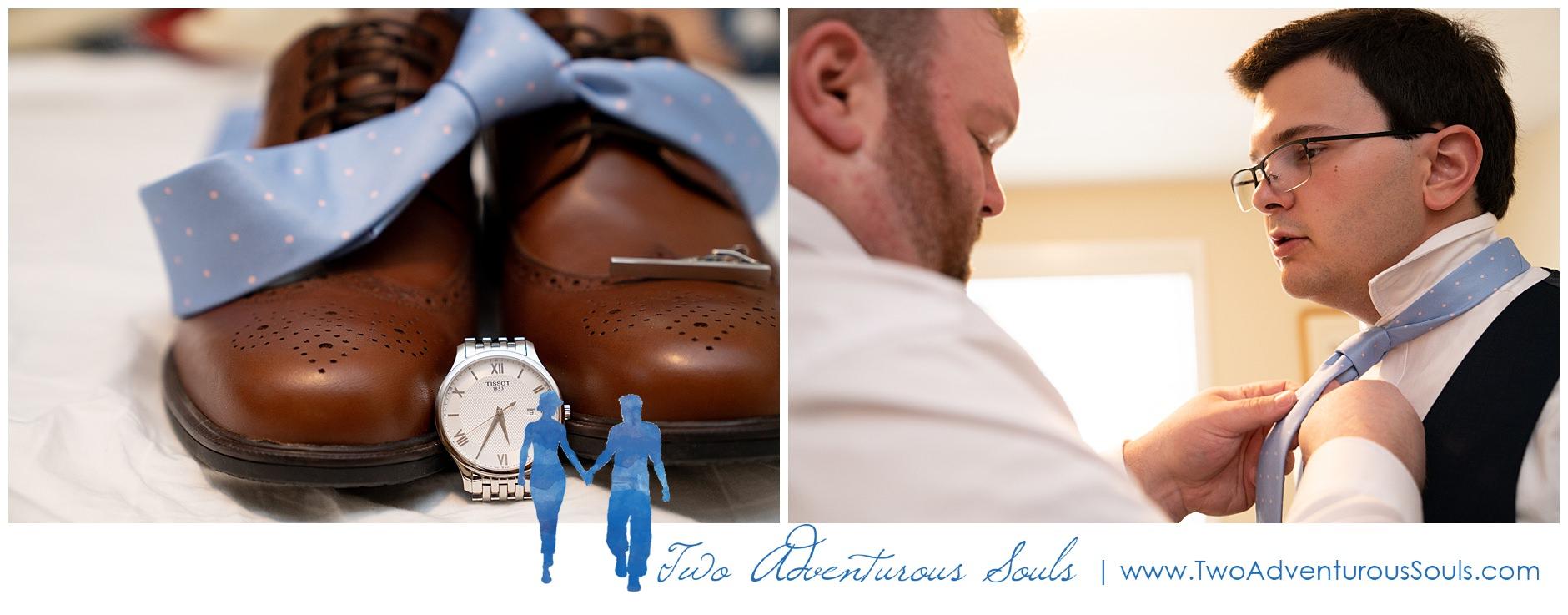 Cape Cod Wedding Photographers, Destination Wedding Photographers, Two Adventurous Souls-081019_0001.jpg