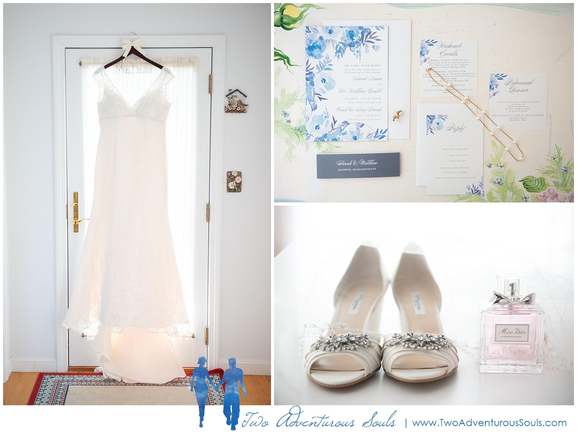 Cape Cod Wedding Photographers, Destination Wedding Photographers, Two Adventurous Souls-081019_0003.jpg