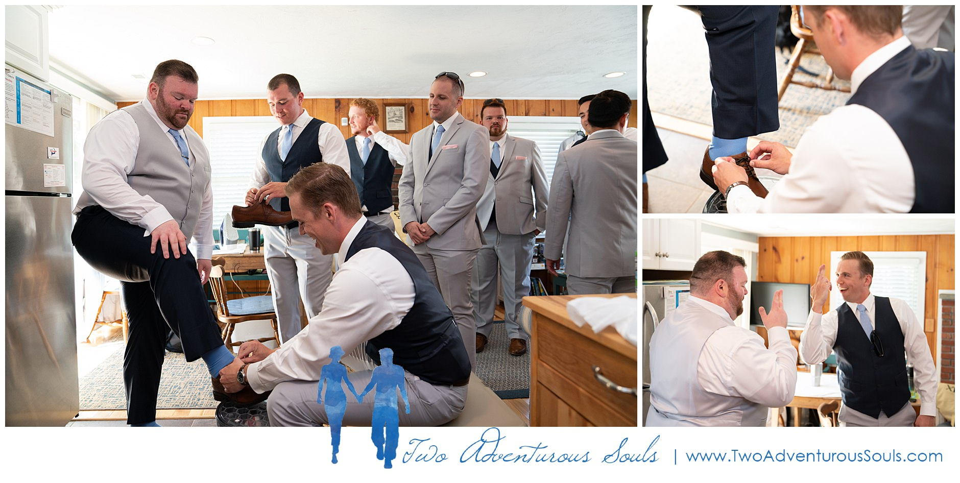 Cape Cod Wedding Photographers, Destination Wedding Photographers, Two Adventurous Souls-081019_0005.jpg