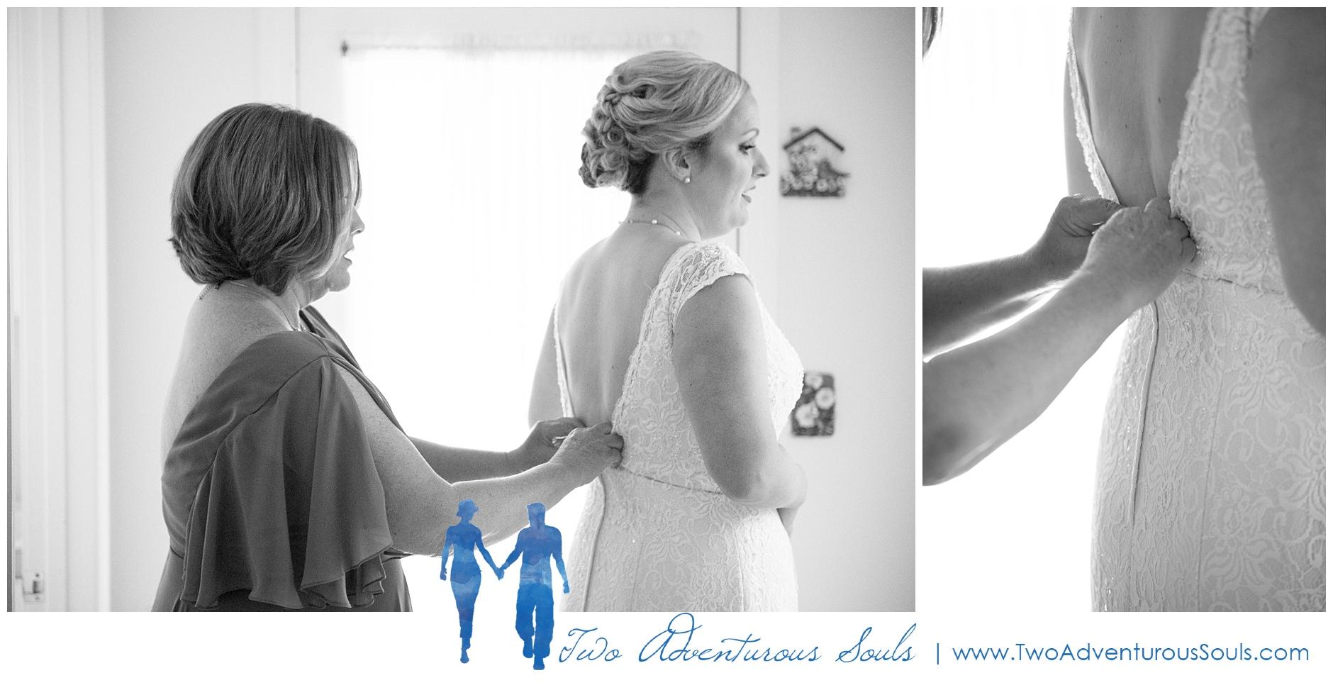 Cape Cod Wedding Photographers, Destination Wedding Photographers, Two Adventurous Souls-081019_0009.jpg