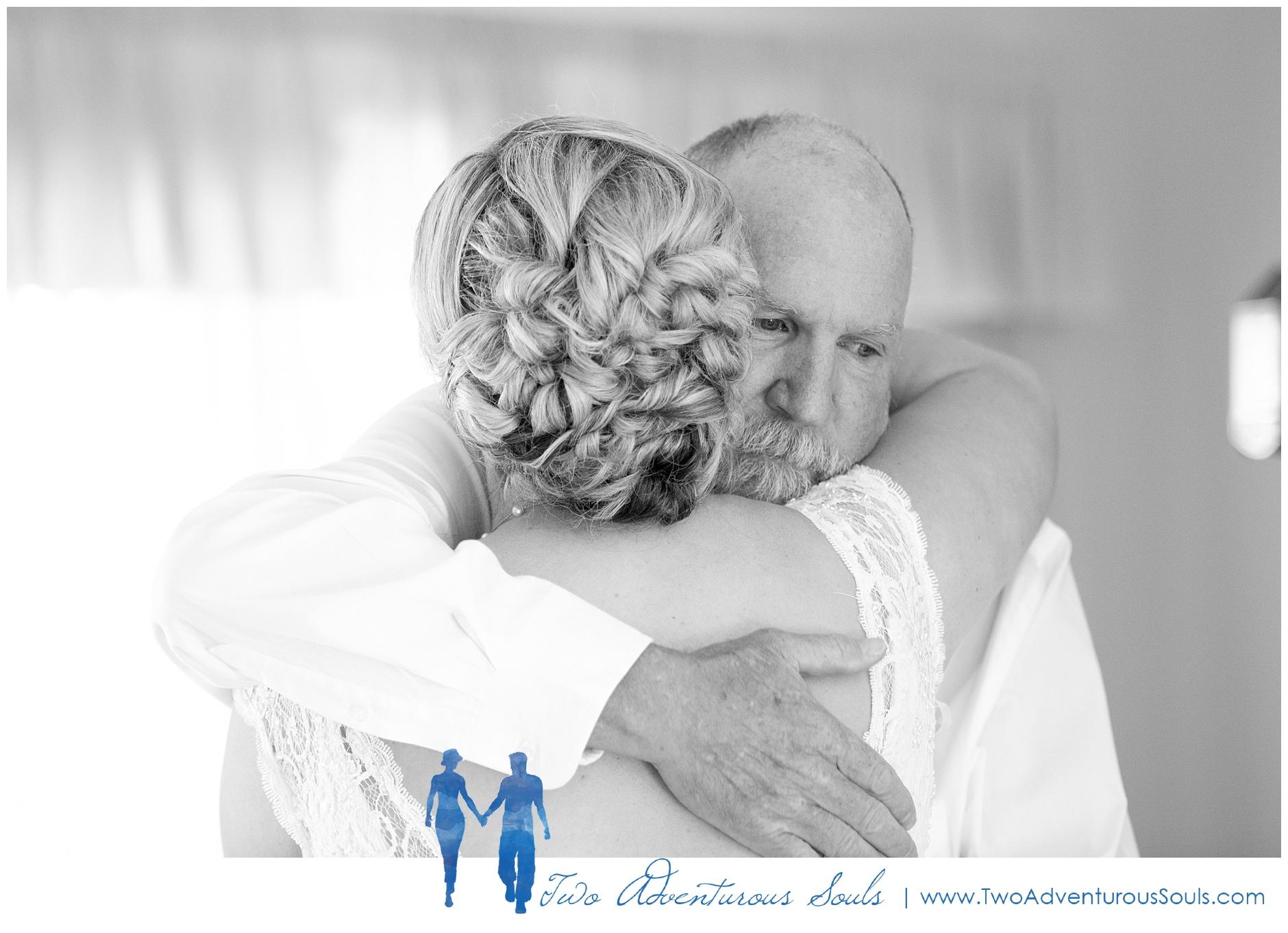 Cape Cod Wedding Photographers, Destination Wedding Photographers, Two Adventurous Souls-081019_0011.jpg