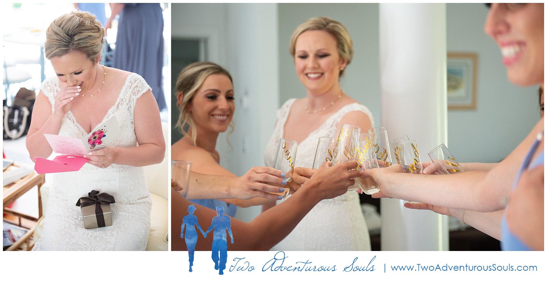 Cape Cod Wedding Photographers, Destination Wedding Photographers, Two Adventurous Souls-081019_0012.jpg