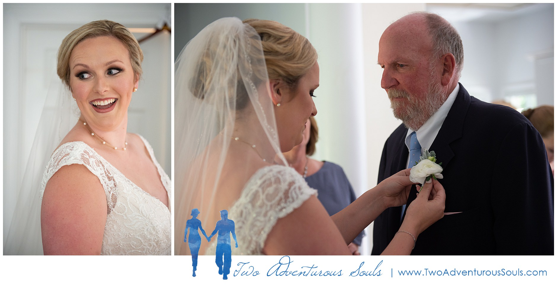 Cape Cod Wedding Photographers, Destination Wedding Photographers, Two Adventurous Souls-081019_0014.jpg