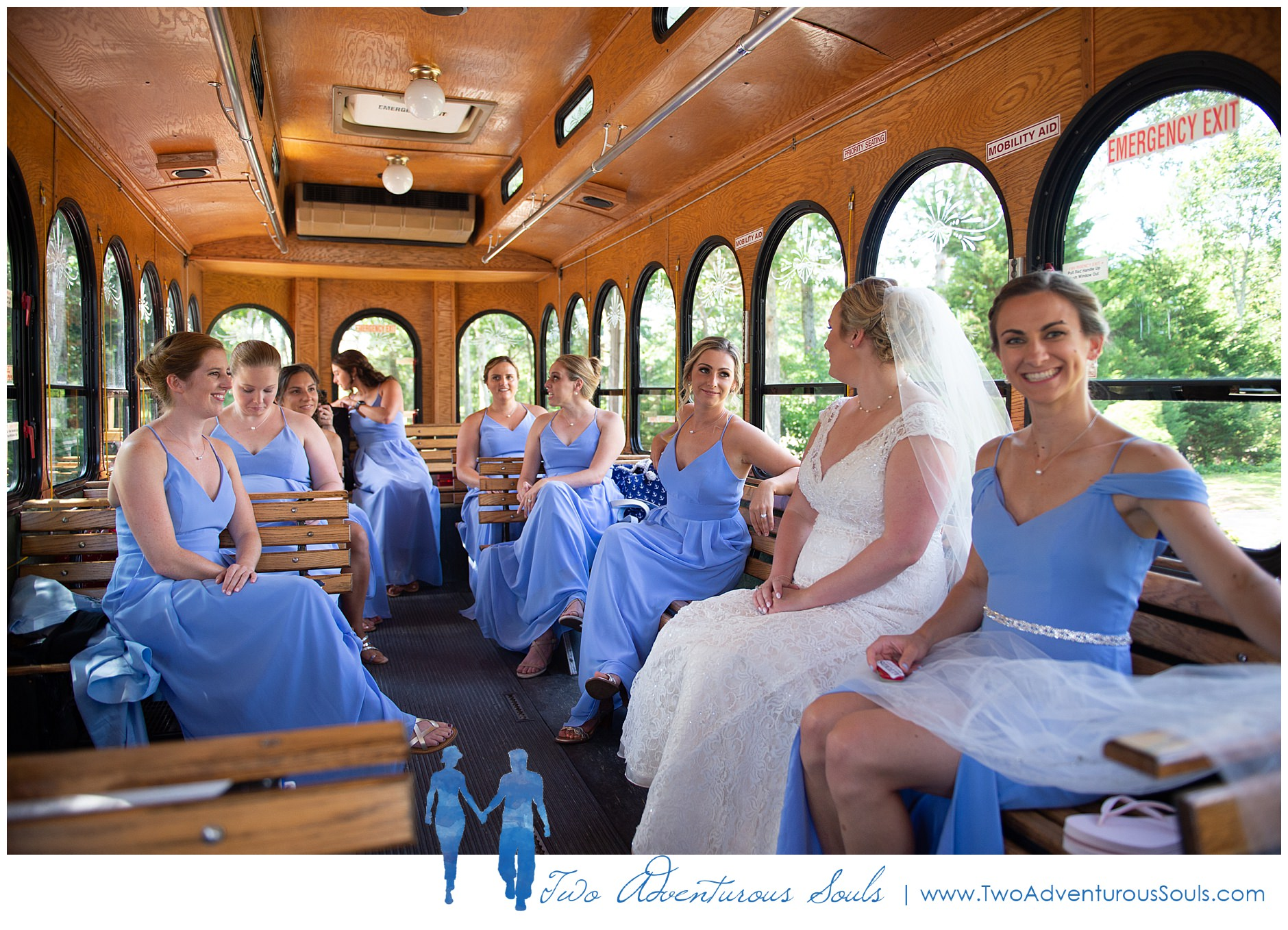 Cape Cod Wedding Photographers, Destination Wedding Photographers, Two Adventurous Souls-081019_0016.jpg