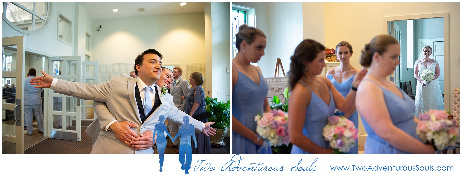 Cape Cod Wedding Photographers, Destination Wedding Photographers, Two Adventurous Souls-081019_0017.jpg