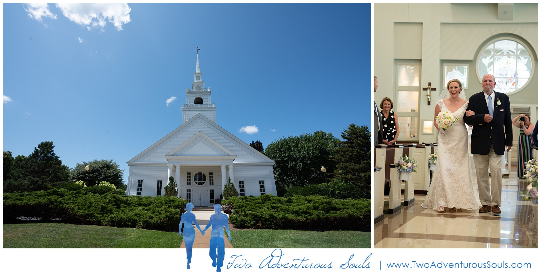 Cape Cod Wedding Photographers, Destination Wedding Photographers, Two Adventurous Souls-081019_0018.jpg