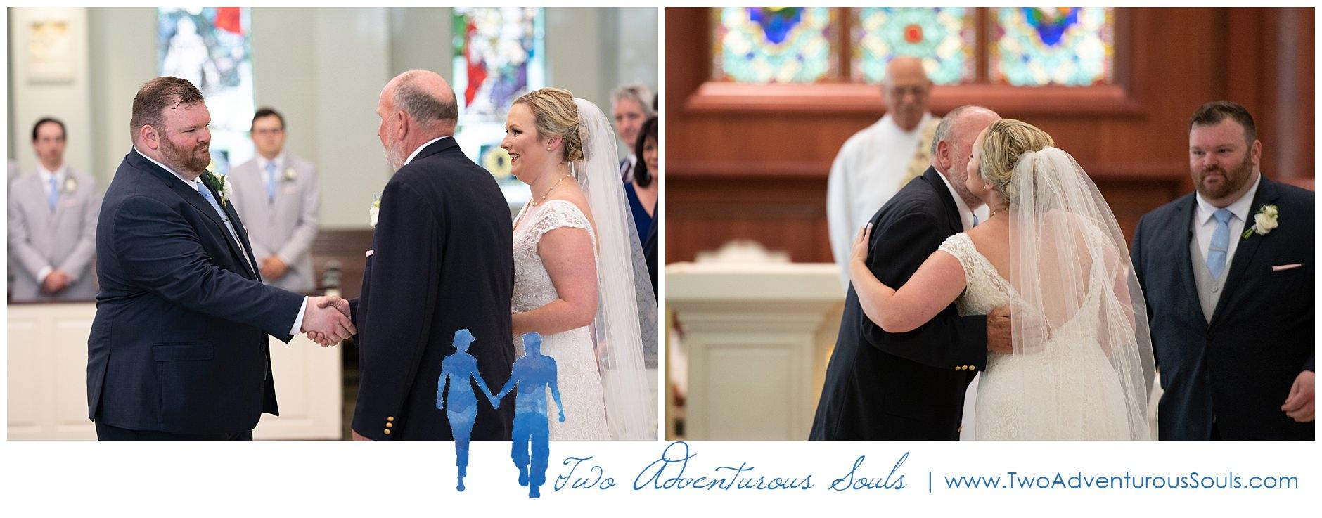 Cape Cod Wedding Photographers, Destination Wedding Photographers, Two Adventurous Souls-081019_0020.jpg