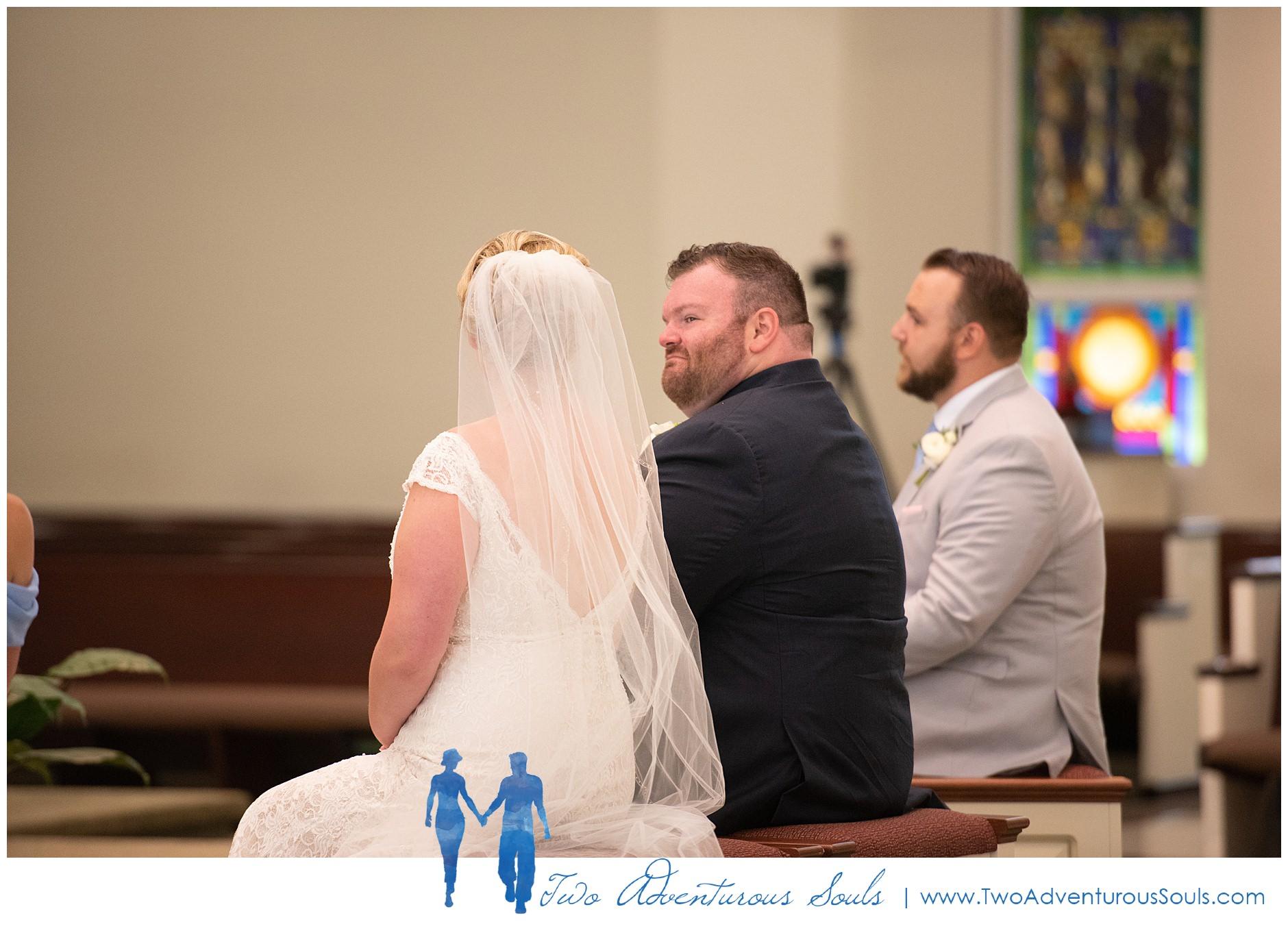 Cape Cod Wedding Photographers, Destination Wedding Photographers, Two Adventurous Souls-081019_0021.jpg