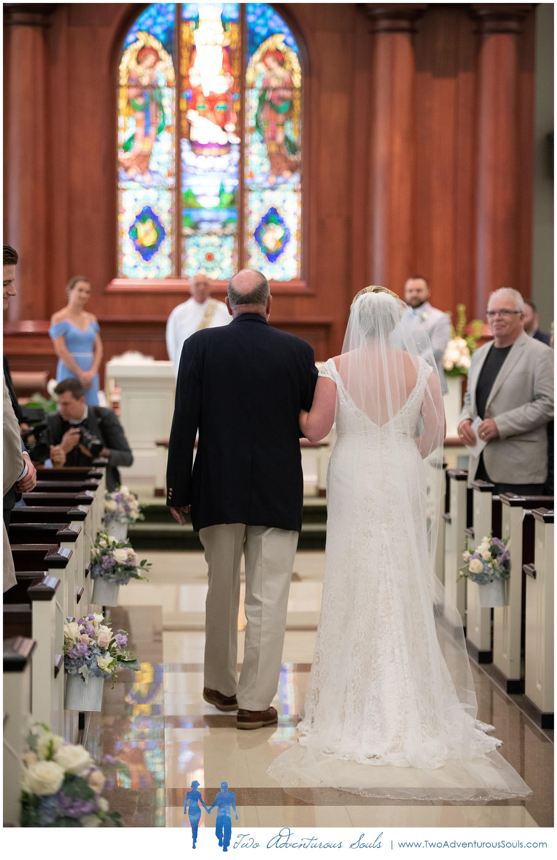 Cape Cod Wedding Photographers, Destination Wedding Photographers, Two Adventurous Souls-081019_0019.jpg