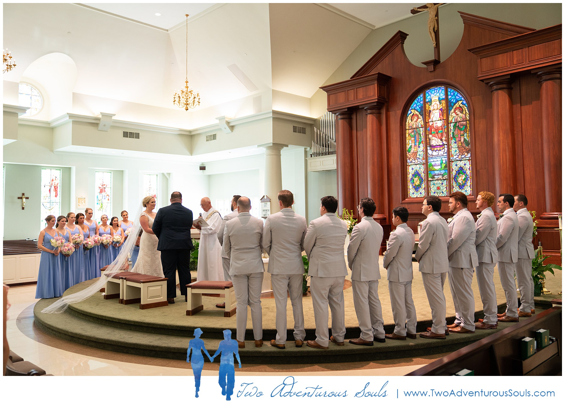 Cape Cod Wedding Photographers, Destination Wedding Photographers, Two Adventurous Souls-081019_0022.jpg