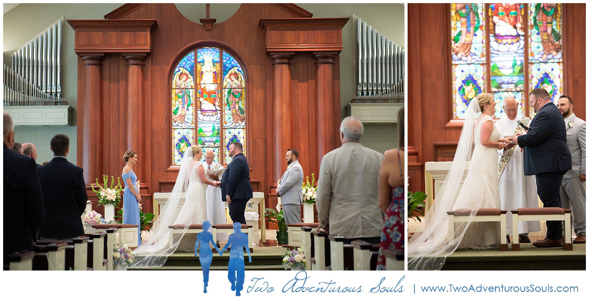 Cape Cod Wedding Photographers, Destination Wedding Photographers, Two Adventurous Souls-081019_0024.jpg