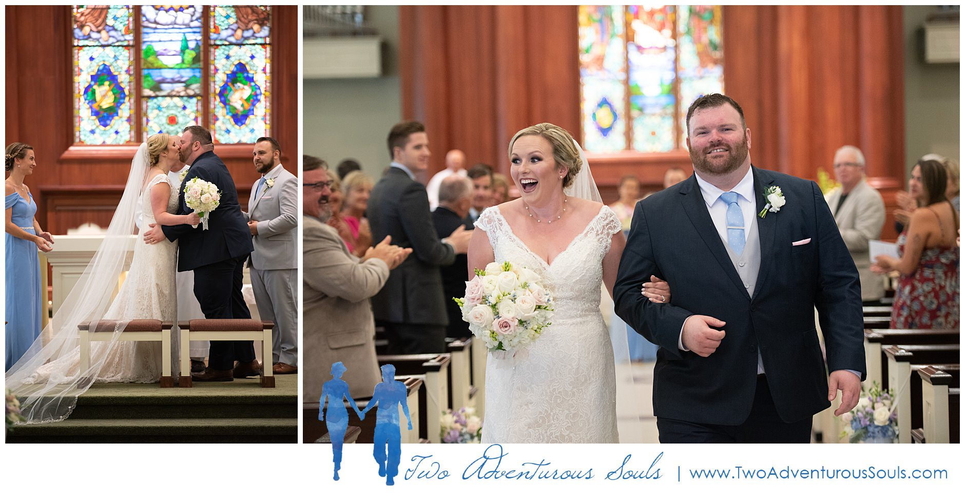 Cape Cod Wedding Photographers, Destination Wedding Photographers, Two Adventurous Souls-081019_0026.jpg