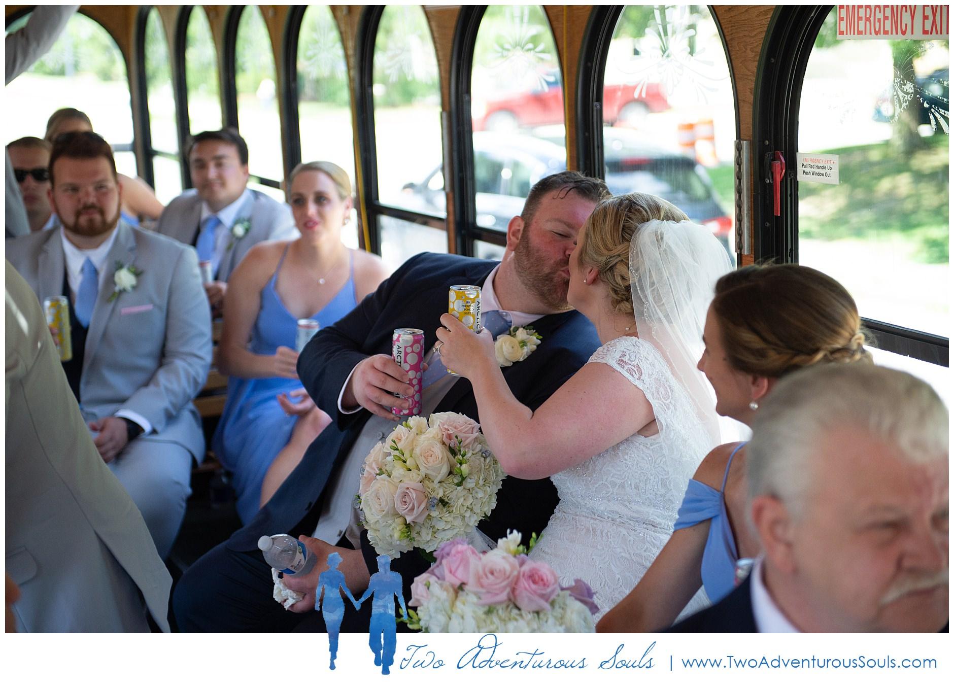 Cape Cod Wedding Photographers, Destination Wedding Photographers, Two Adventurous Souls-081019_0027.jpg