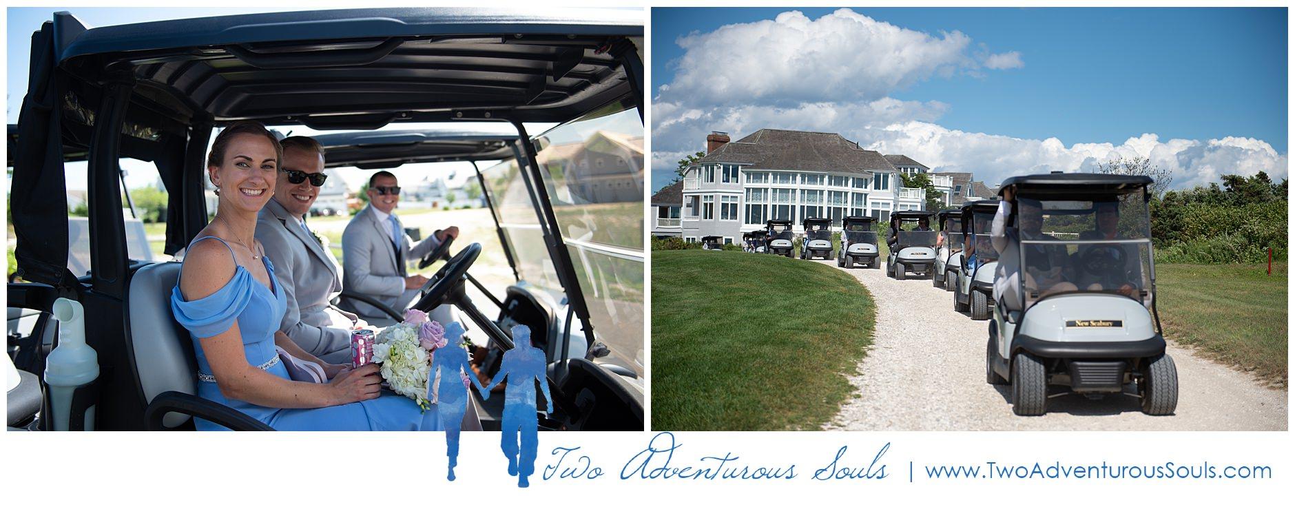Cape Cod Wedding Photographers, Destination Wedding Photographers, Two Adventurous Souls-081019_0028.jpg