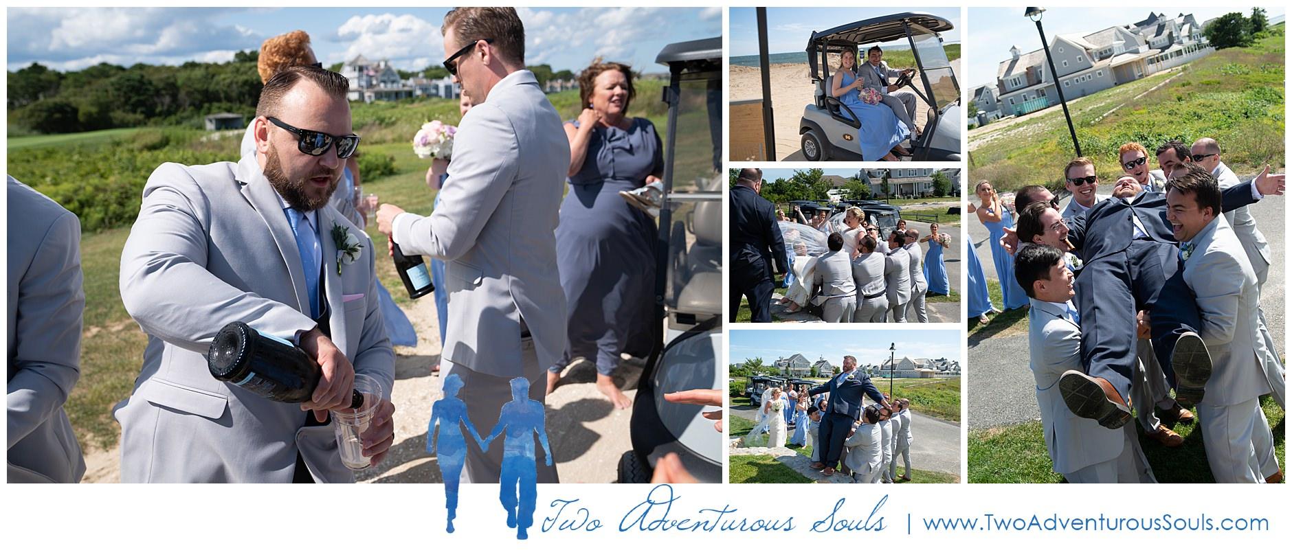 Cape Cod Wedding Photographers, Destination Wedding Photographers, Two Adventurous Souls-081019_0029.jpg
