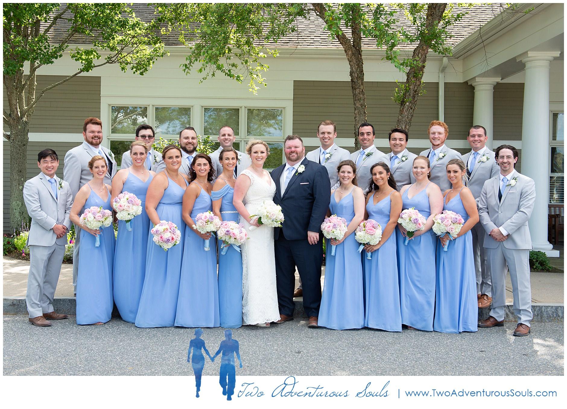 Cape Cod Wedding Photographers, Destination Wedding Photographers, Two Adventurous Souls-081019_0030.jpg