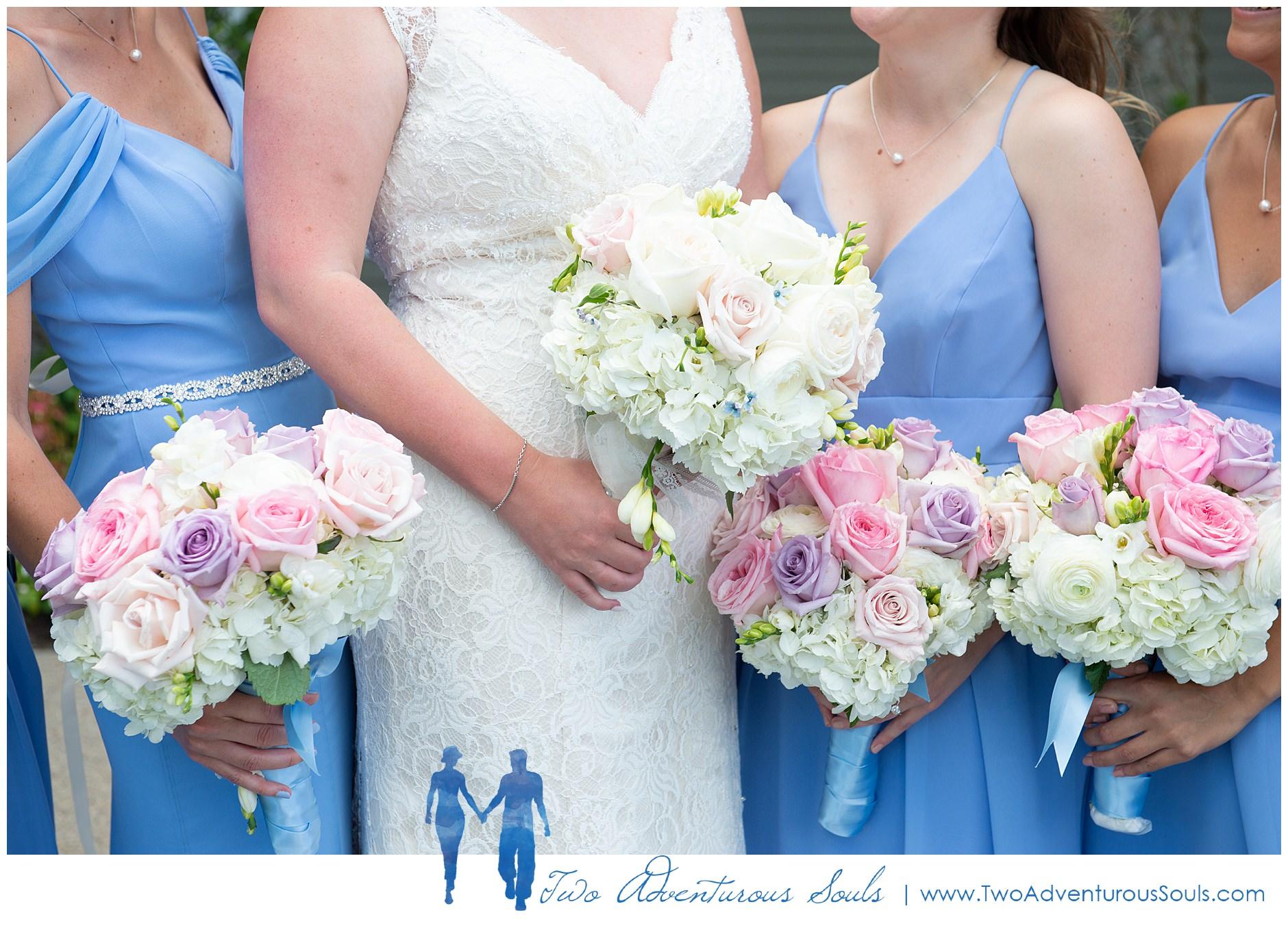 Cape Cod Wedding Photographers, Destination Wedding Photographers, Two Adventurous Souls-081019_0031.jpg