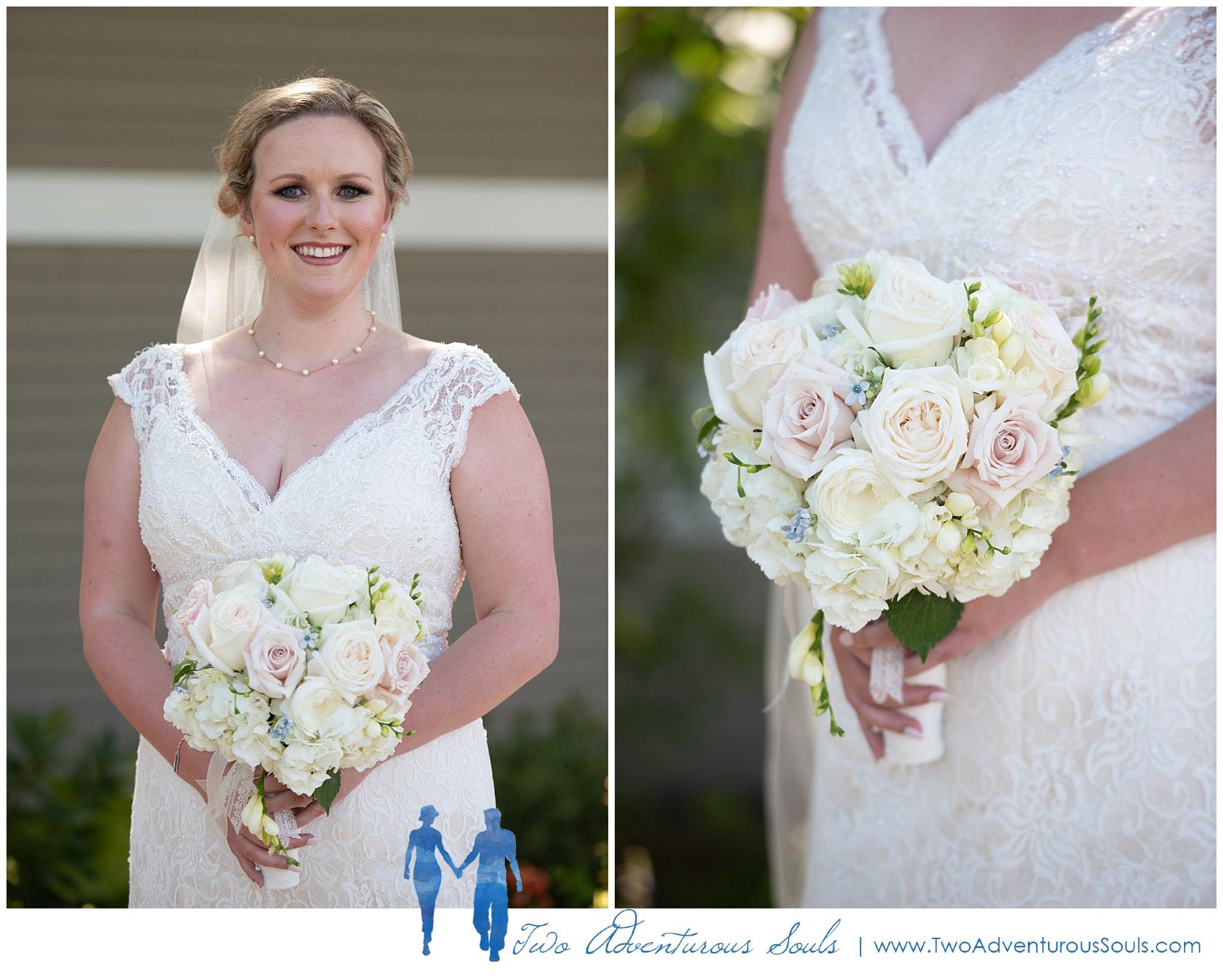 Cape Cod Wedding Photographers, Destination Wedding Photographers, Two Adventurous Souls-081019_0032.jpg