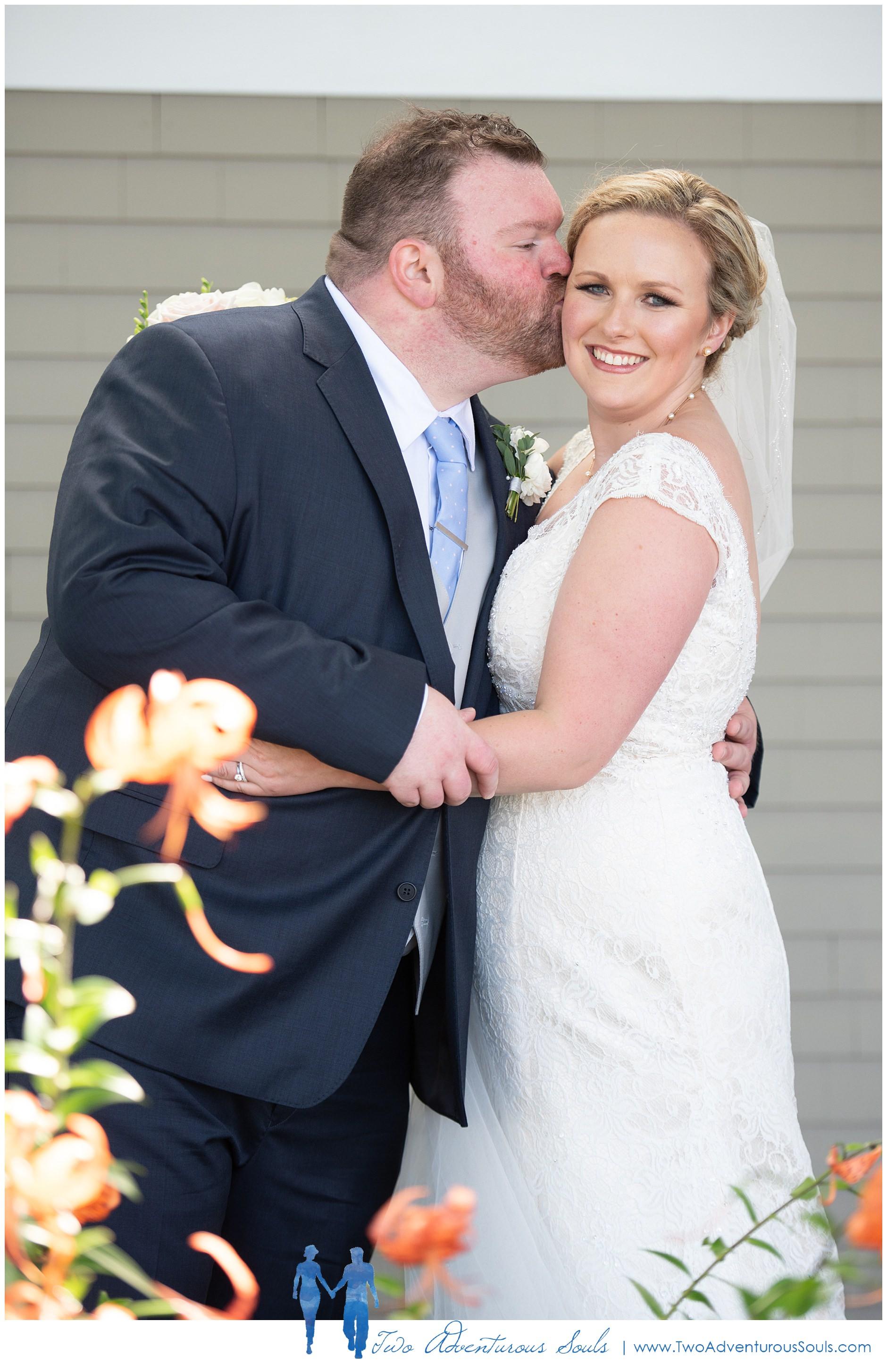 Cape Cod Wedding Photographers, Destination Wedding Photographers, Two Adventurous Souls-081019_0034.jpg