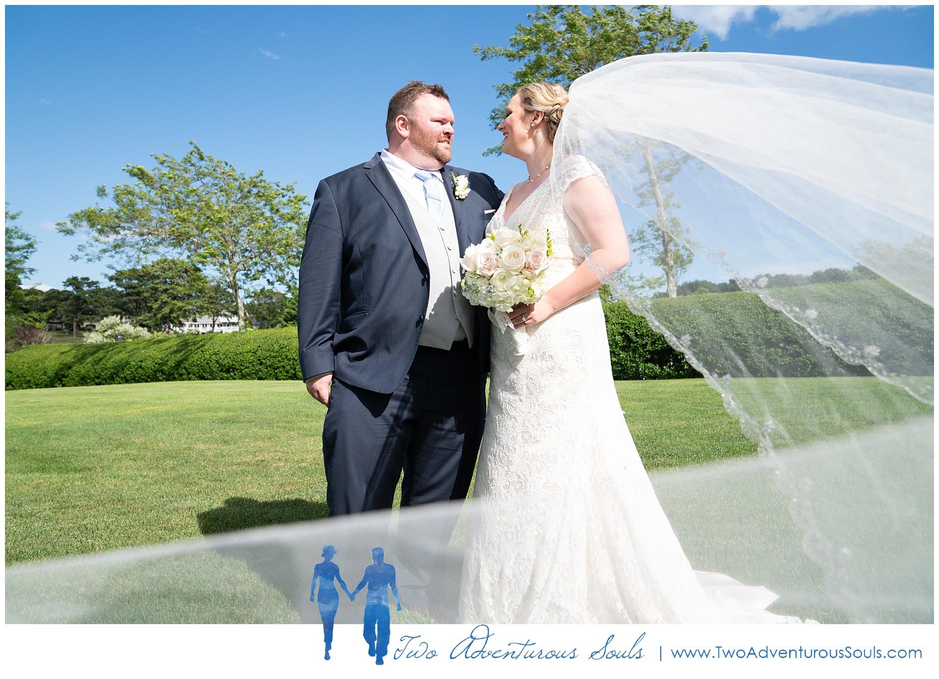 Cape Cod Wedding Photographers, Destination Wedding Photographers, Two Adventurous Souls-081019_0039.jpg