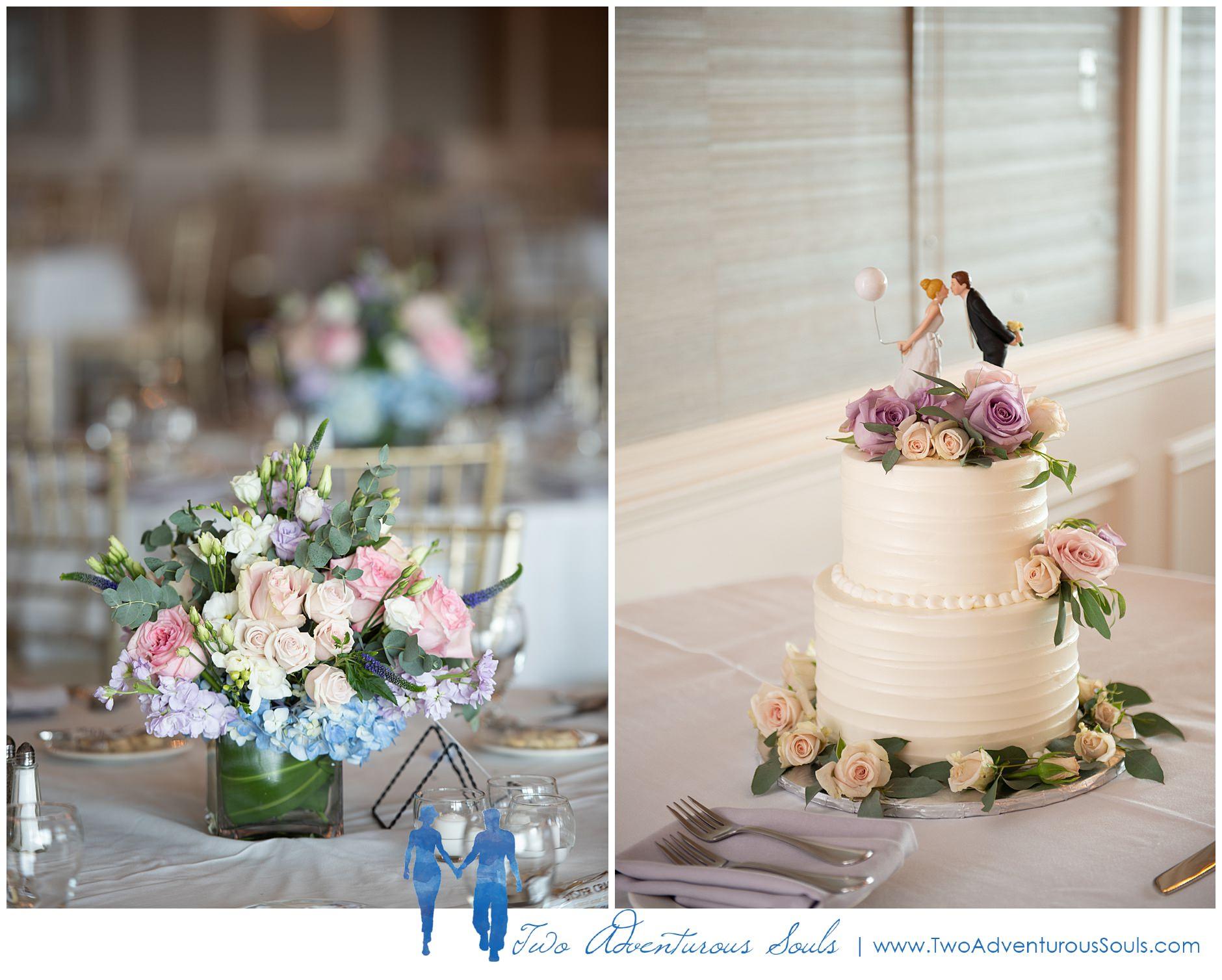 Cape Cod Wedding Photographers, Destination Wedding Photographers, Two Adventurous Souls-081019_0040.jpg