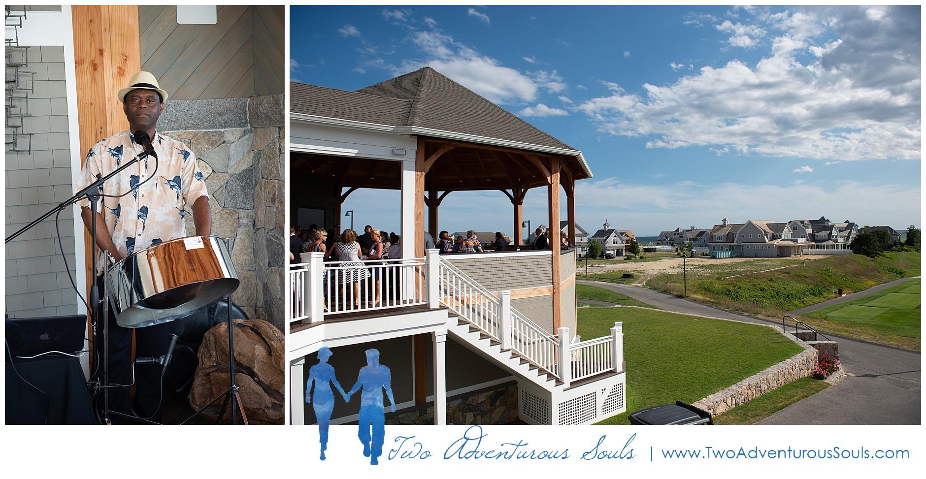 Cape Cod Wedding Photographers, Destination Wedding Photographers, Two Adventurous Souls-081019_0041.jpg