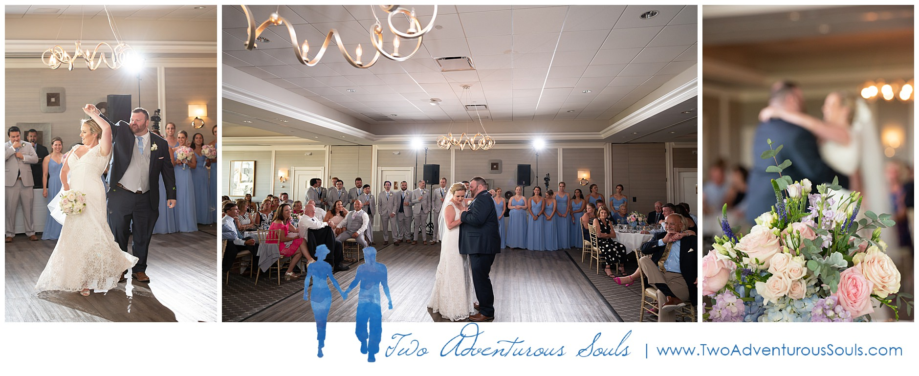 Cape Cod Wedding Photographers, Destination Wedding Photographers, Two Adventurous Souls-081019_0043.jpg