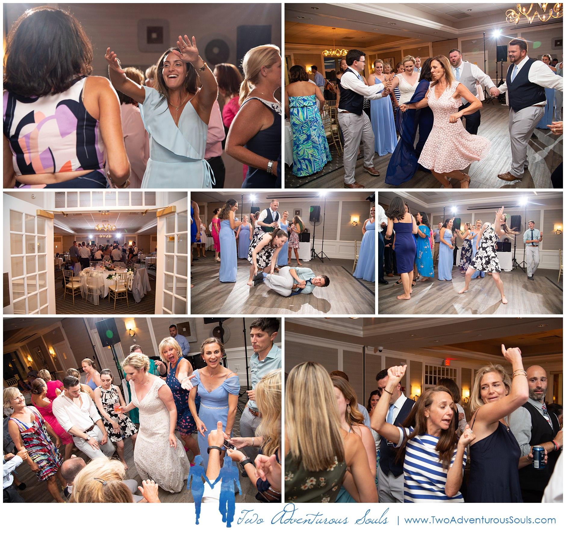 Cape Cod Wedding Photographers, Destination Wedding Photographers, Two Adventurous Souls-081019_0048.jpg