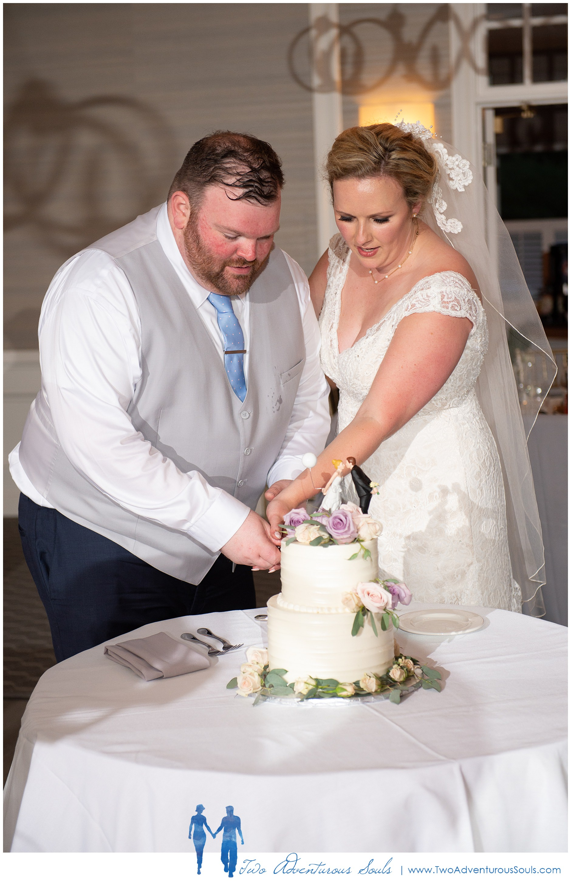 Cape Cod Wedding Photographers, Destination Wedding Photographers, Two Adventurous Souls-081019_0047.jpg