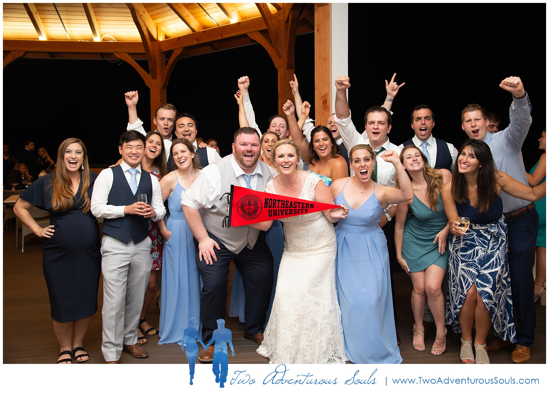 Cape Cod Wedding Photographers, Destination Wedding Photographers, Two Adventurous Souls-081019_0049.jpg