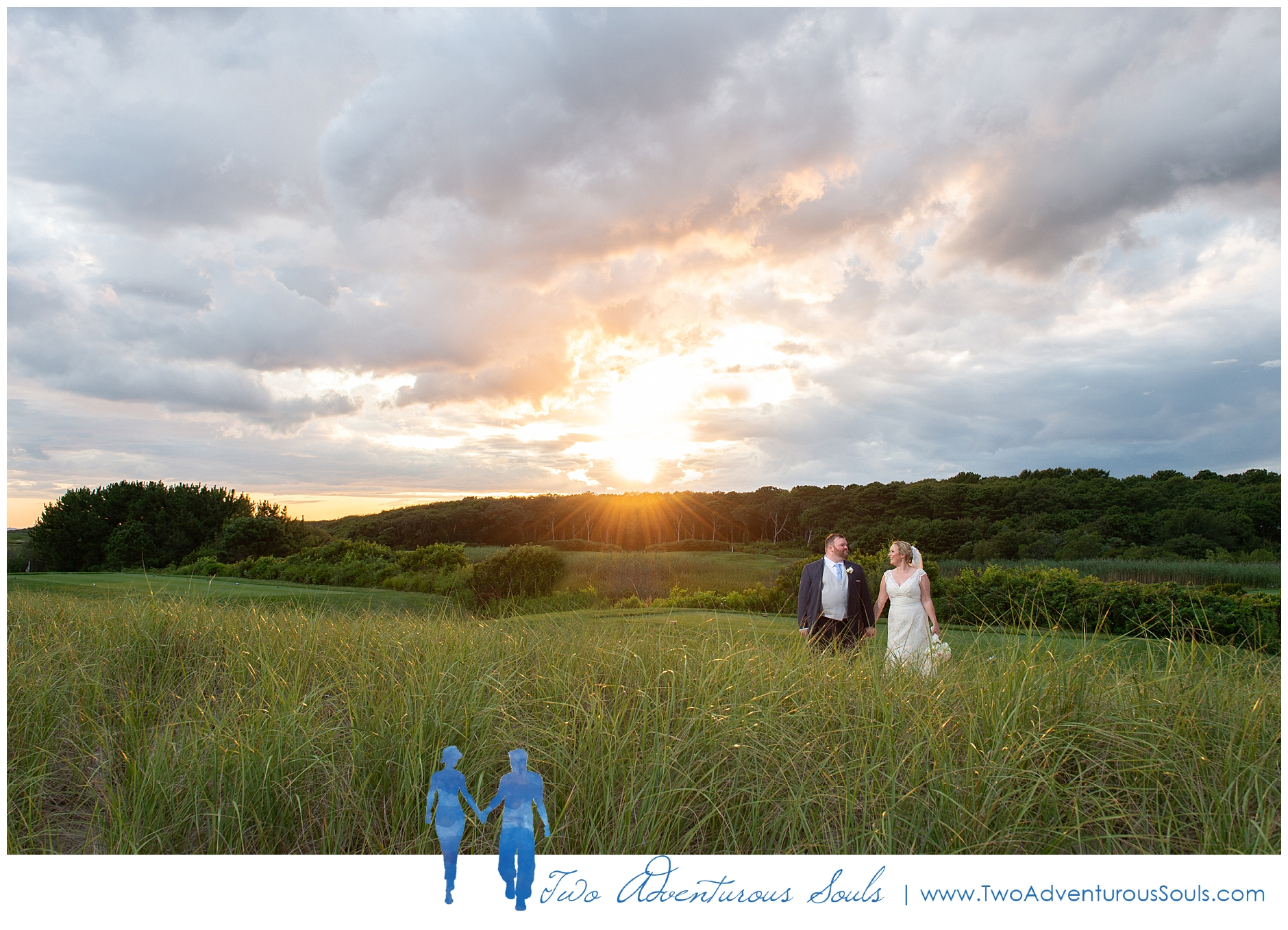 Cape Cod Wedding Photographers, Destination Wedding Photographers, Two Adventurous Souls-081019_0050.jpg