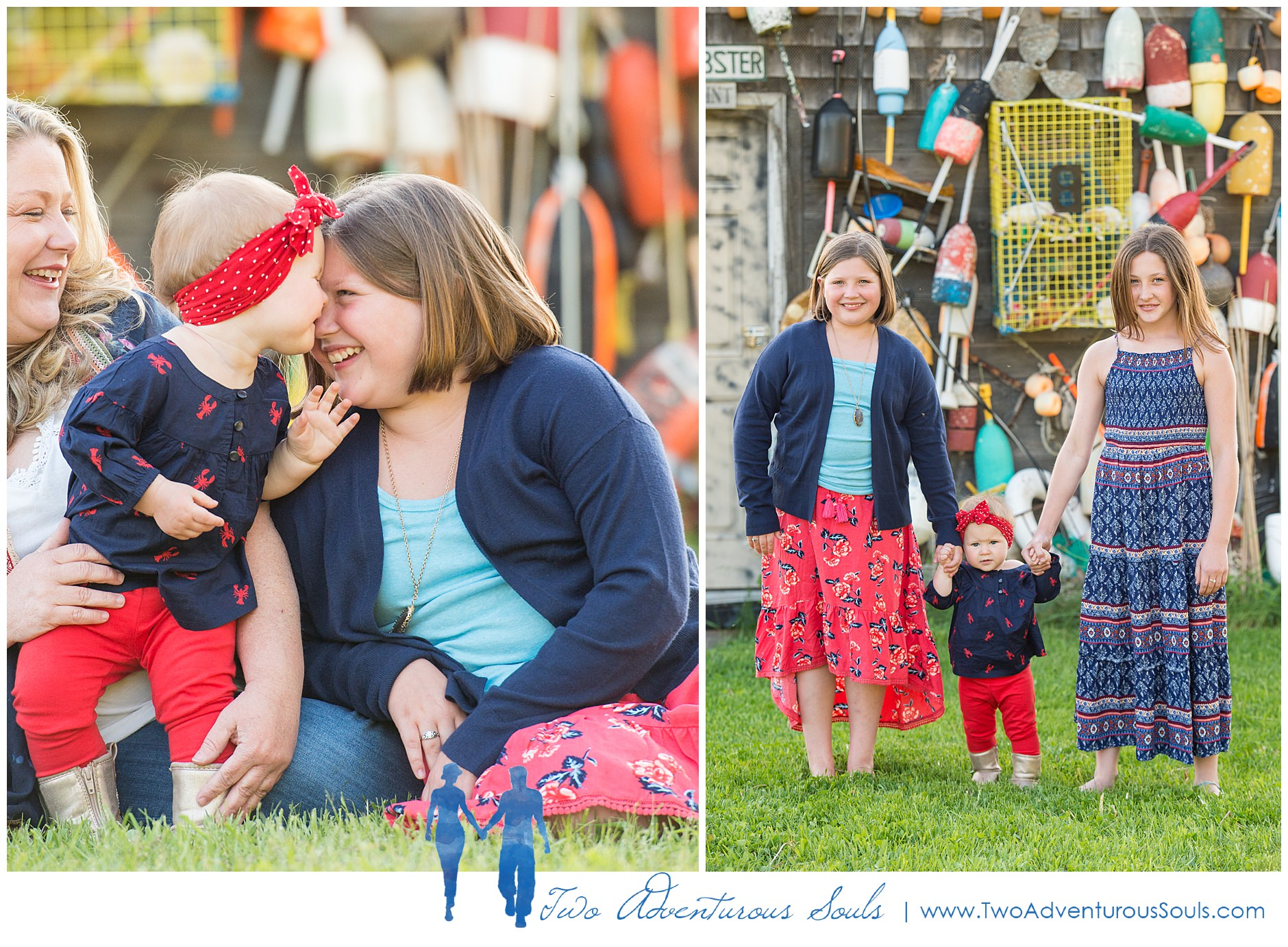 Maine Family Photographers, Boothbay Harbor Photographers, Two Adventurous Souls-KMFam_0041.jpg