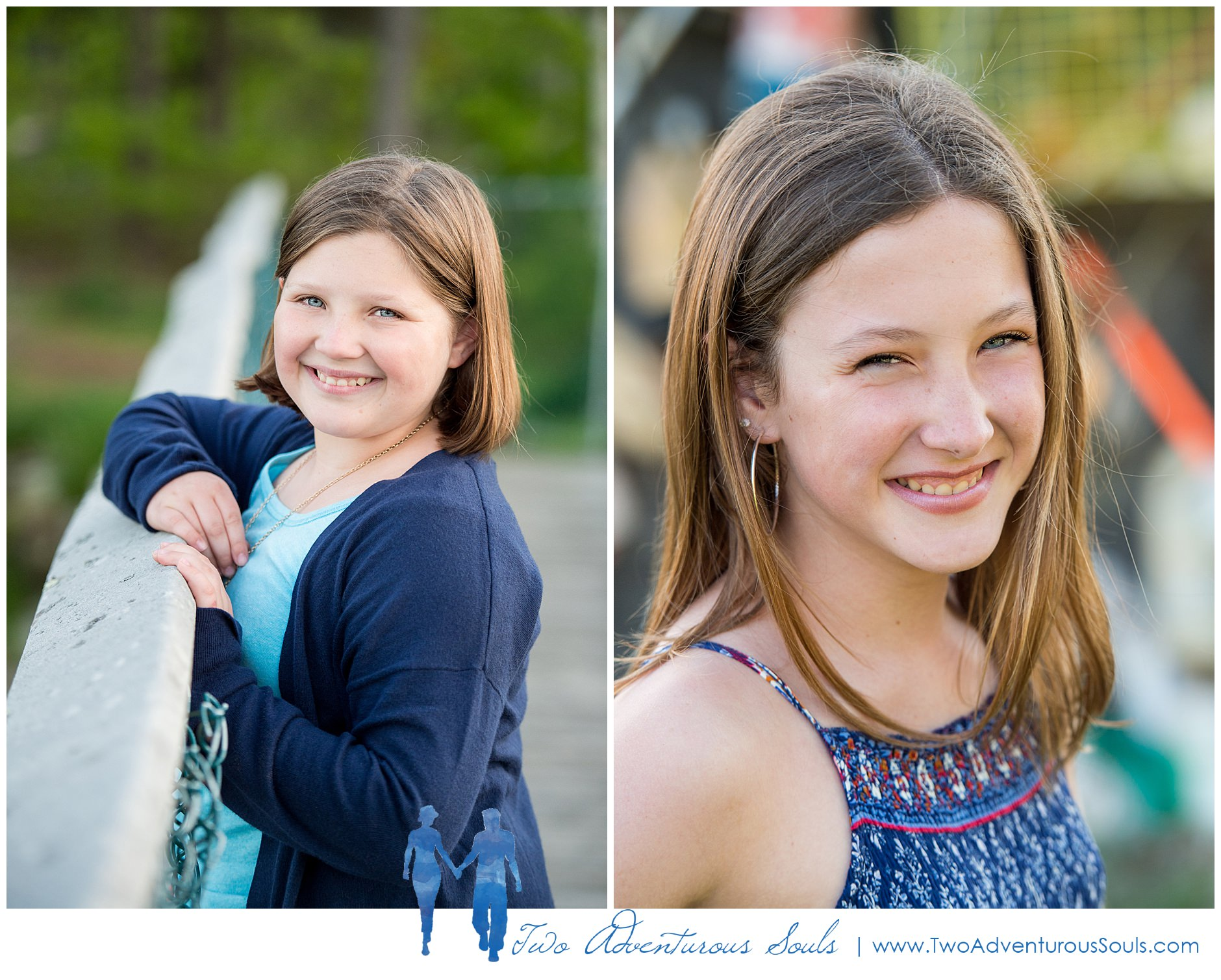 Maine Family Photographers, Boothbay Harbor Photographers, Two Adventurous Souls-KMFam_0043.jpg