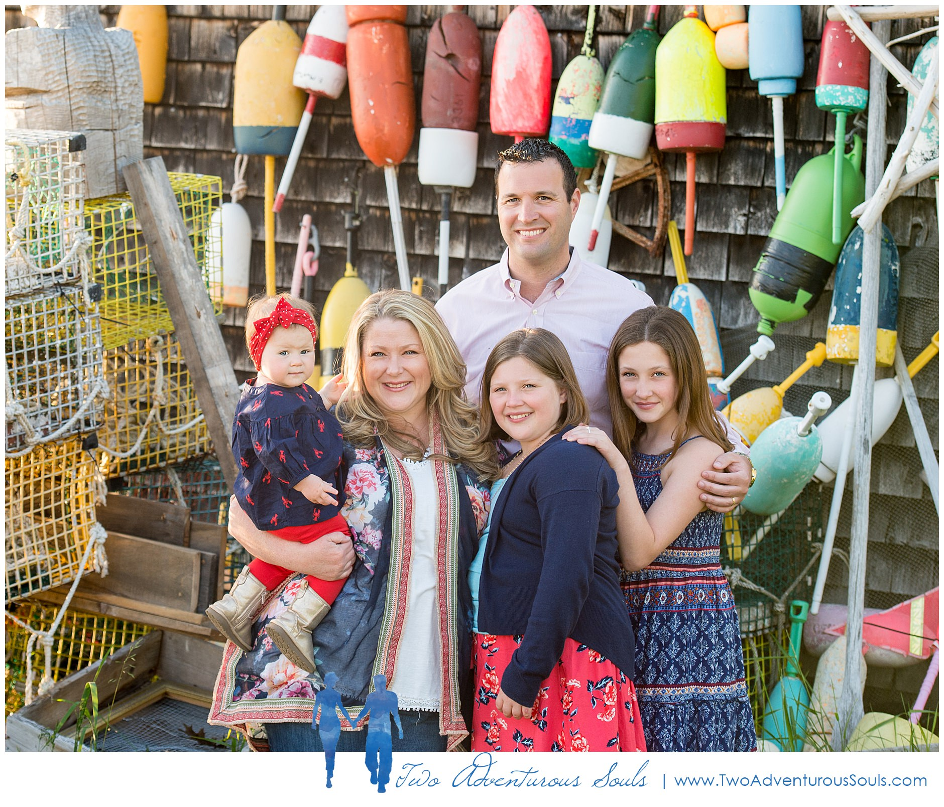Maine Family Photographers, Boothbay Harbor Photographers, Two Adventurous Souls-KMFam_0045.jpg