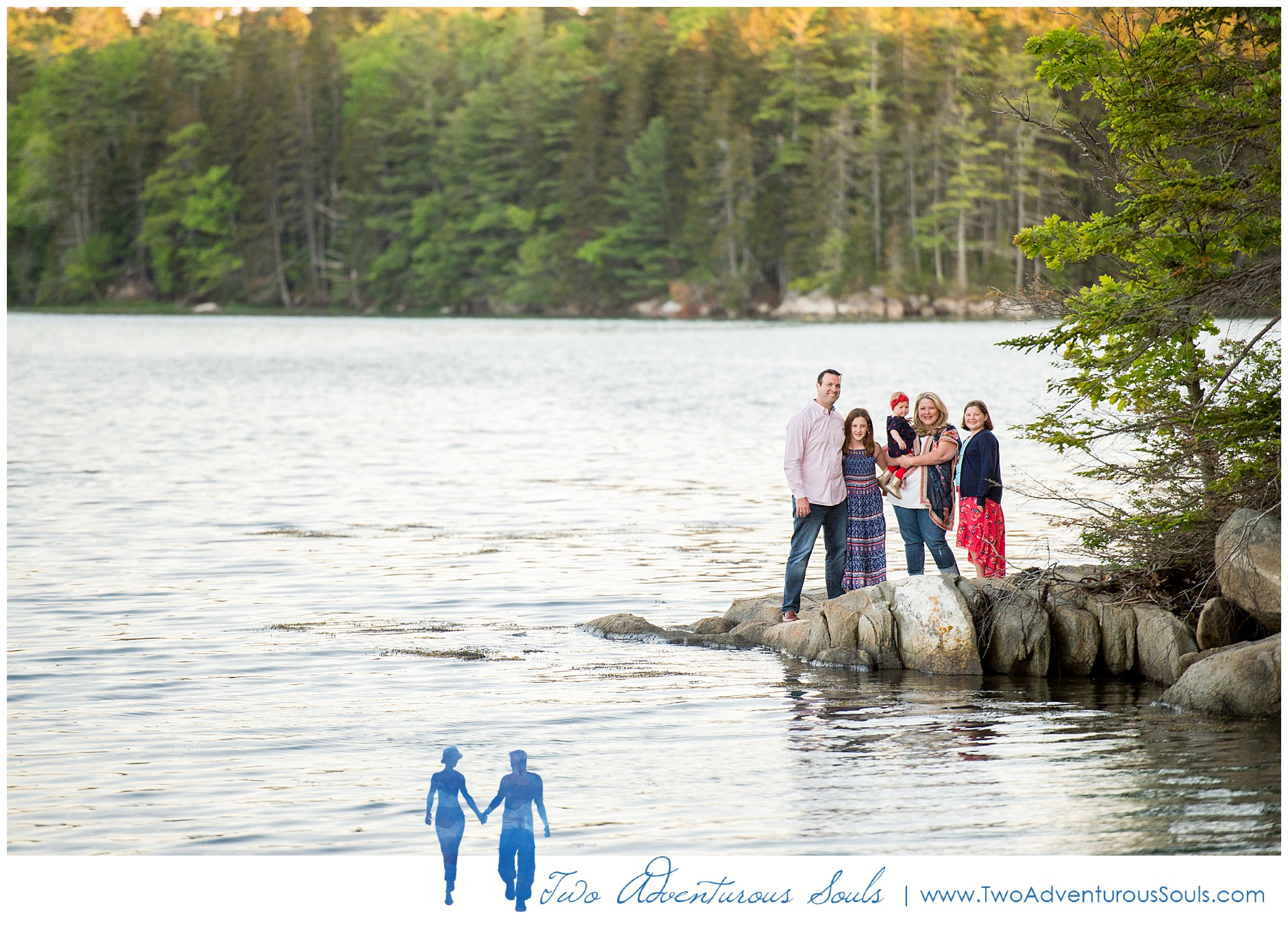 Maine Family Photographers, Boothbay Harbor Photographers, Two Adventurous Souls-KMFam_0047.jpg