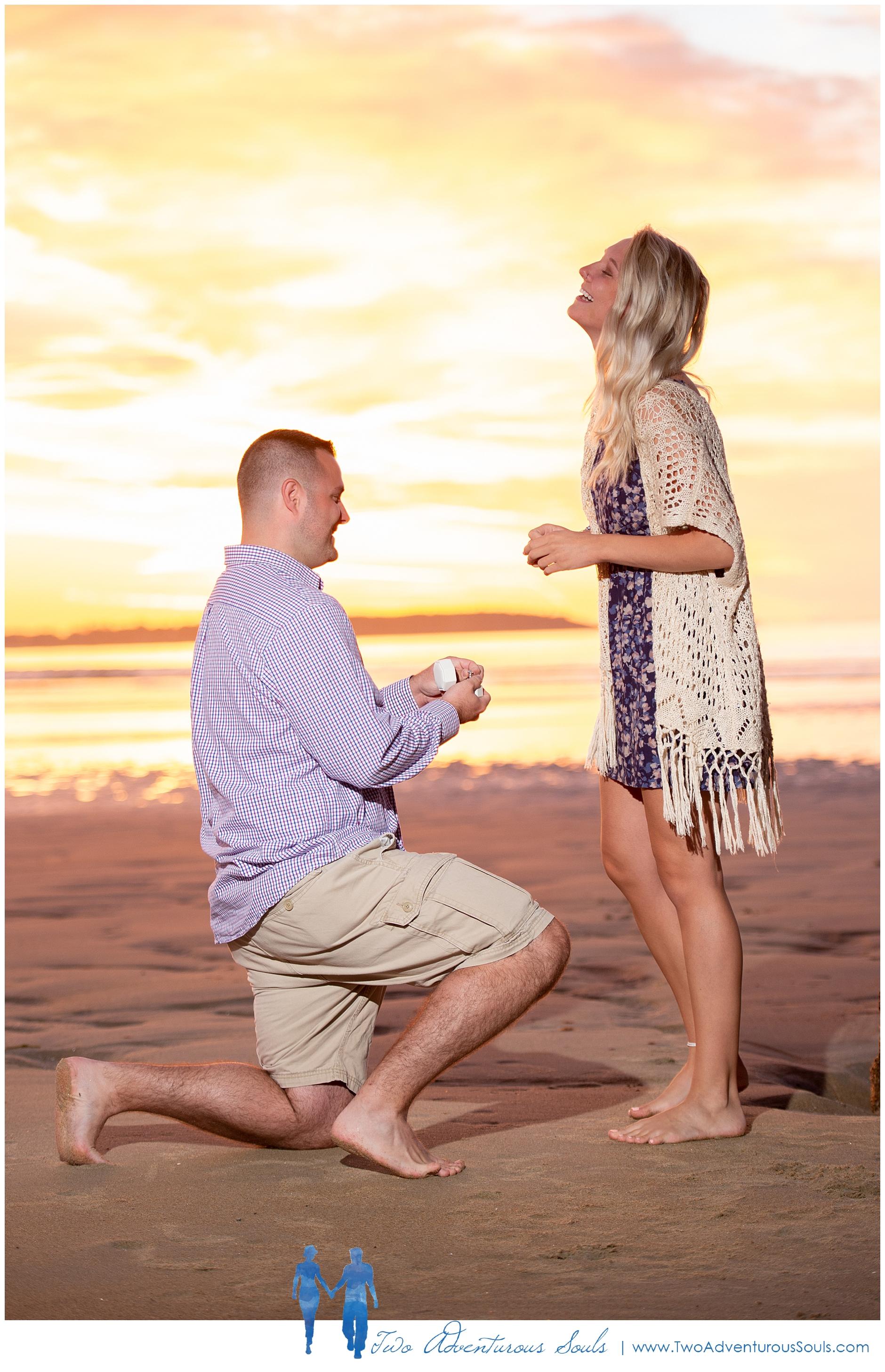 Maine Wedding Photographers, Surprise Proposal Photographers, Maine Elopement Photographers, Two Adventurous Souls-blogcontent_0005.jpg