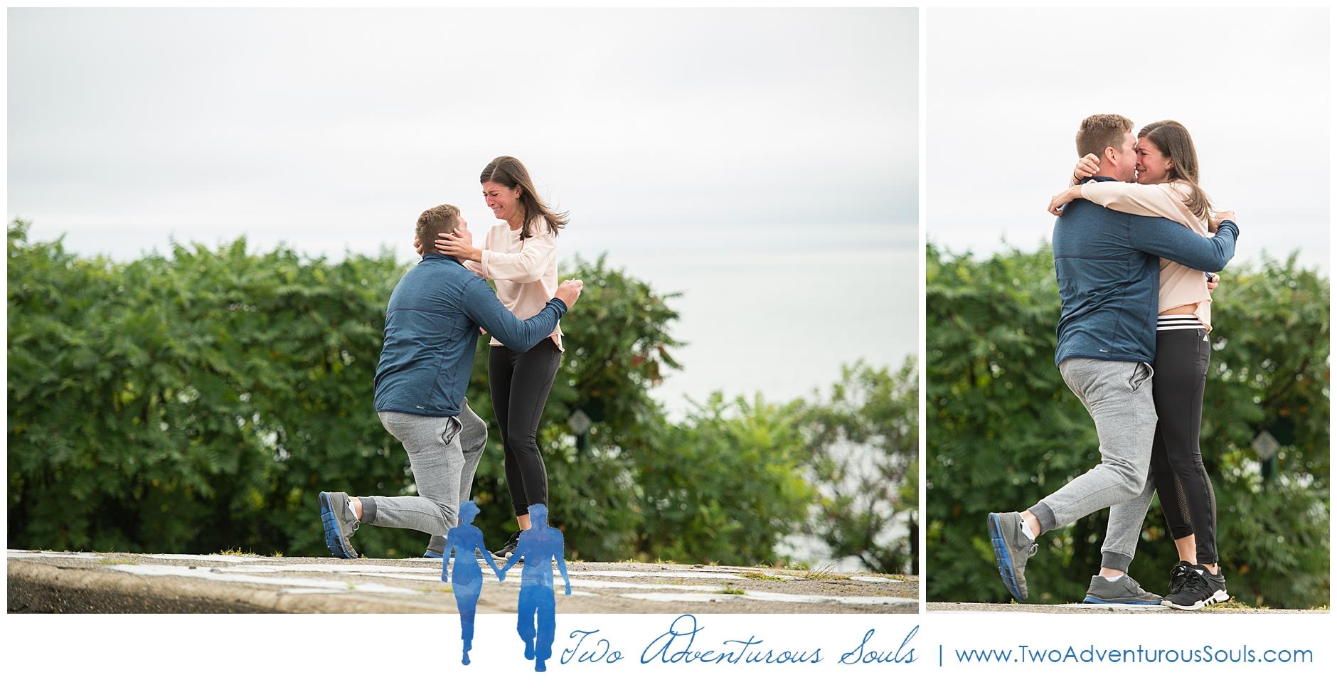 Maine Wedding Photographers, Surprise Proposal Photographers, Maine Elopement Photographers, Two Adventurous Souls-blogcontent_0001.jpg