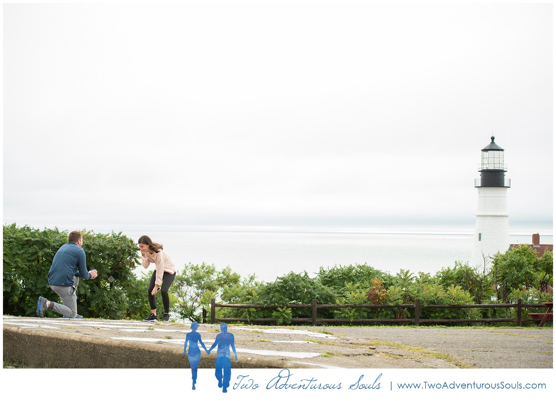 Maine Wedding Photographers, Surprise Proposal Photographers, Maine Elopement Photographers, Two Adventurous Souls-blogcontent_0002.jpg