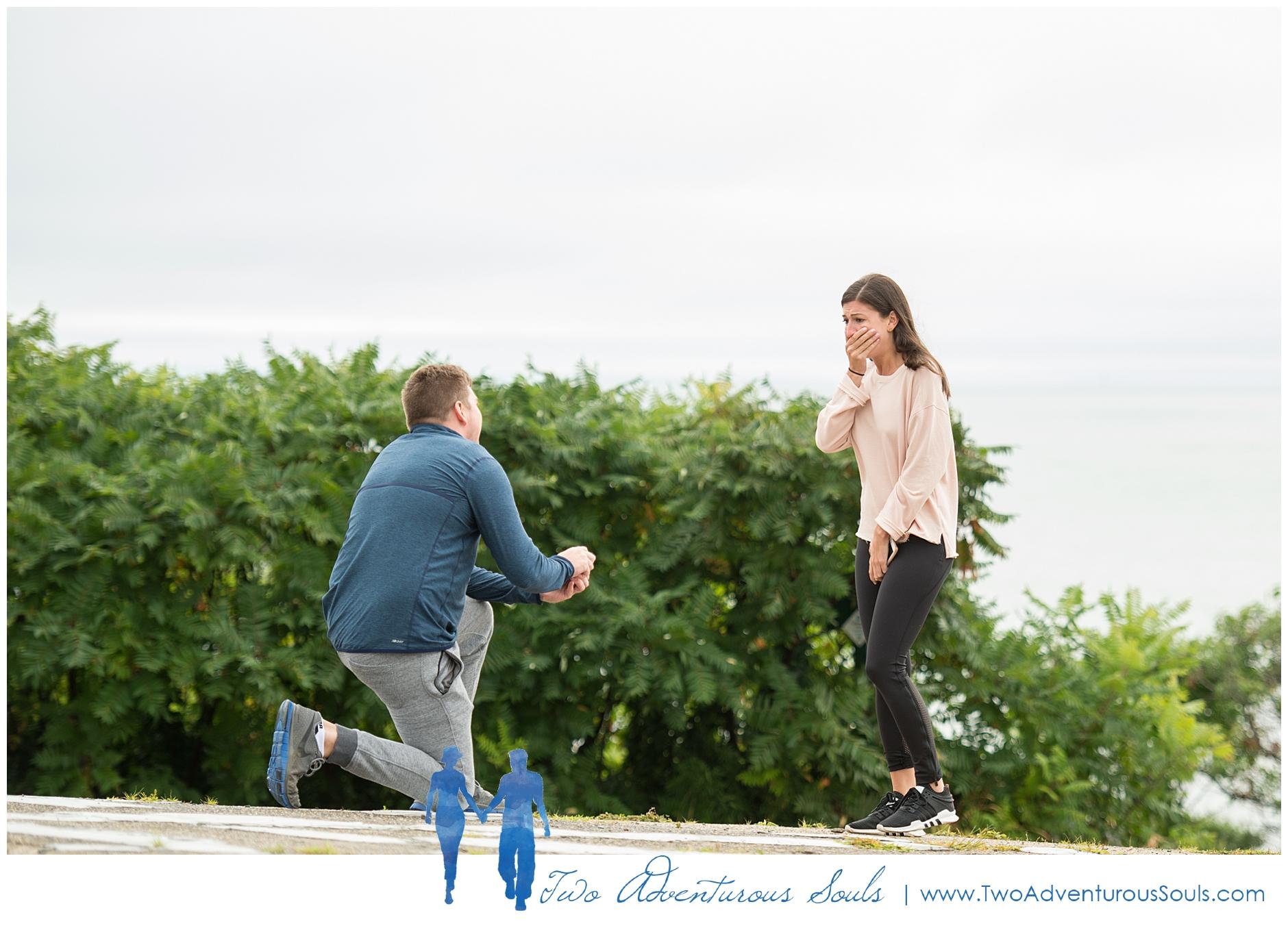 Maine Wedding Photographers, Surprise Proposal Photographers, Maine Elopement Photographers, Two Adventurous Souls-blogcontent_0003.jpg