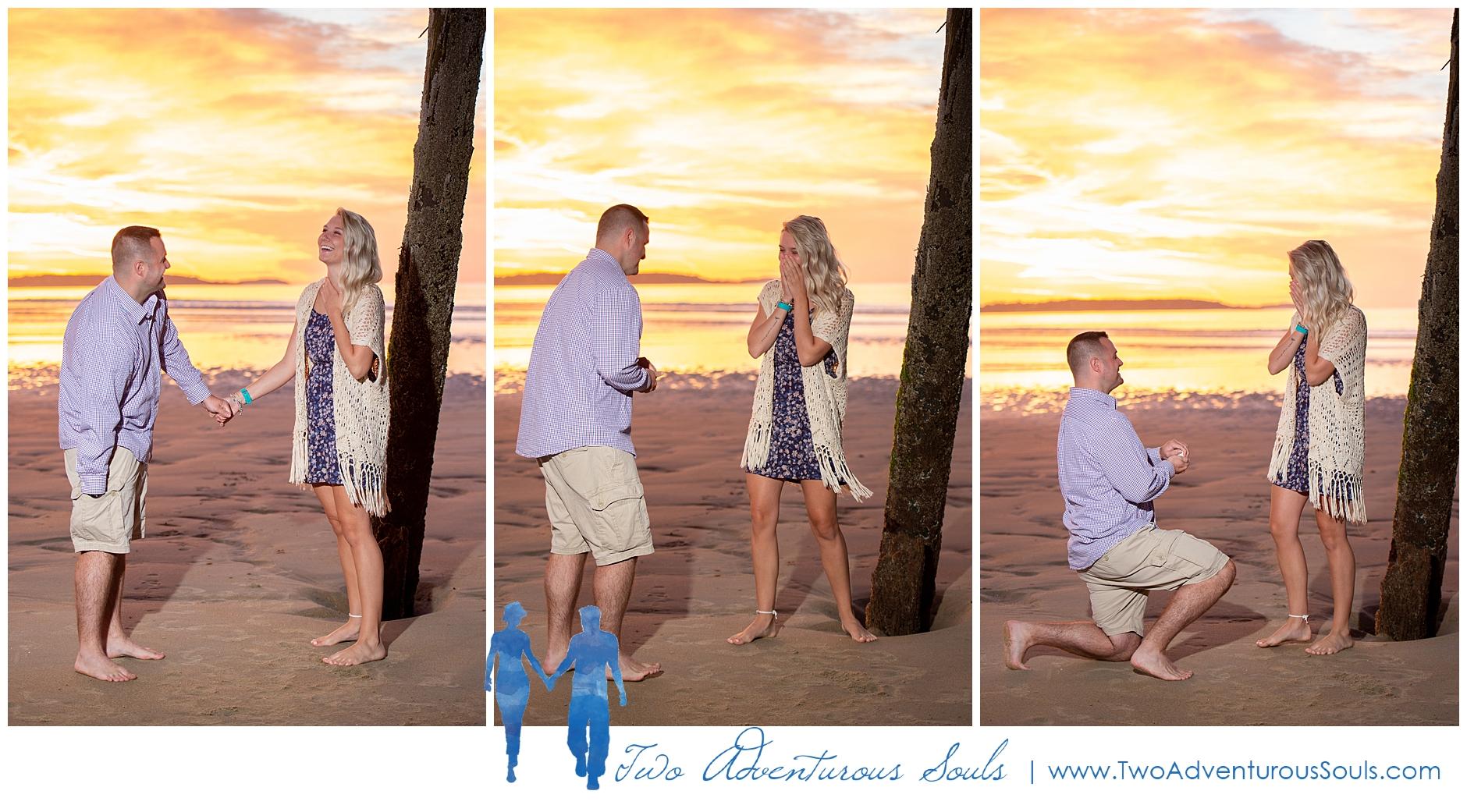 Maine Wedding Photographers, Surprise Proposal Photographers, Maine Elopement Photographers, Two Adventurous Souls-blogcontent_0004.jpg