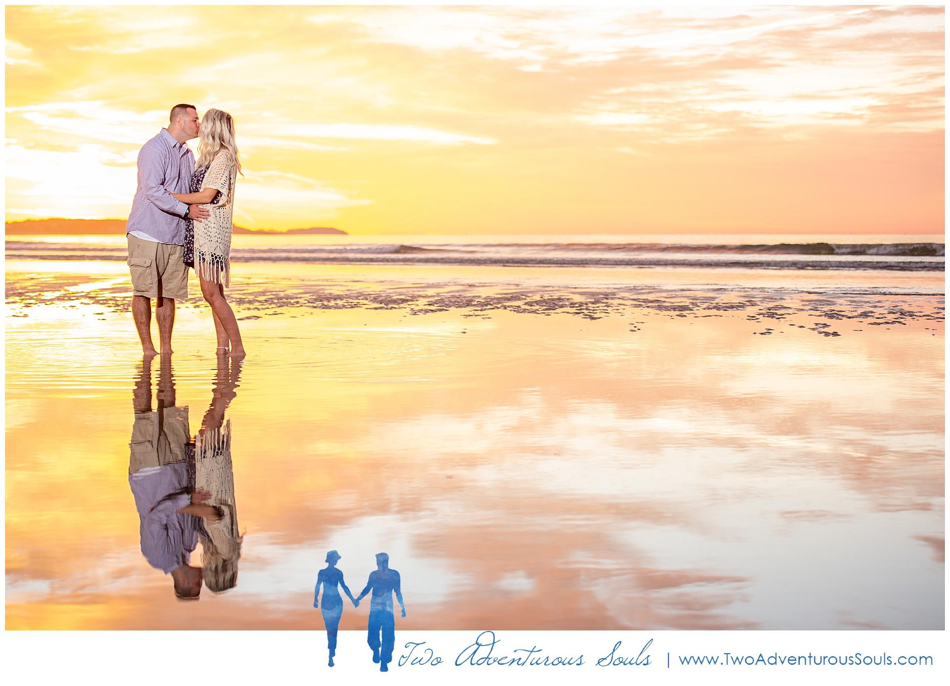 Maine Wedding Photographers, Surprise Proposal Photographers, Maine Elopement Photographers, Two Adventurous Souls-blogcontent_0007.jpg