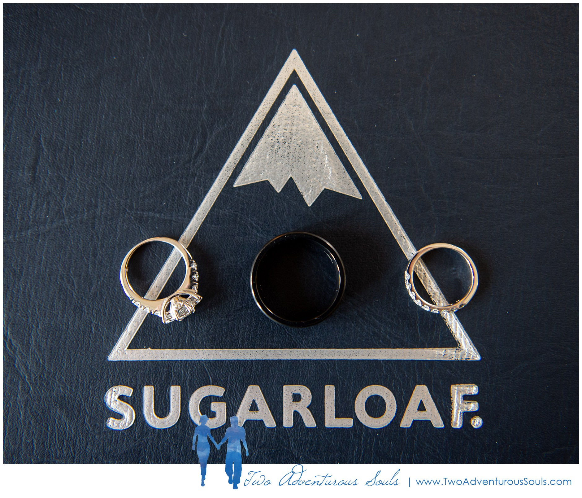 Sugarloaf Outdoor Center Wedding Photographers, Destination Wedding Photographers, Two Adventurous Souls-081719_0003.jpg