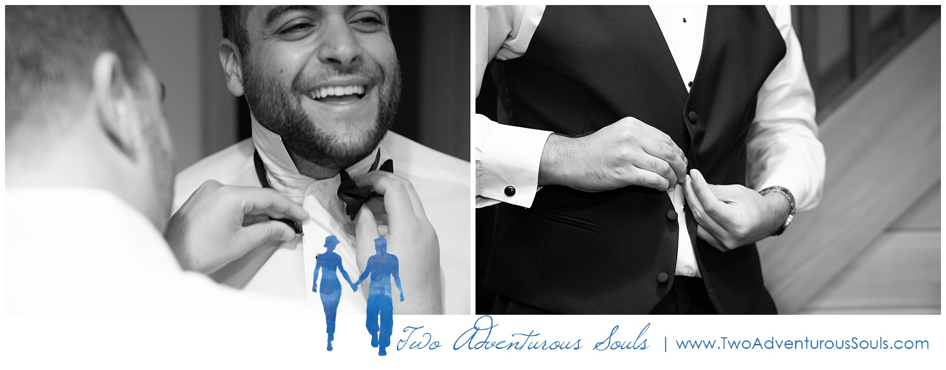 Sugarloaf Outdoor Center Wedding Photographers, Destination Wedding Photographers, Two Adventurous Souls-081719_0008.jpg