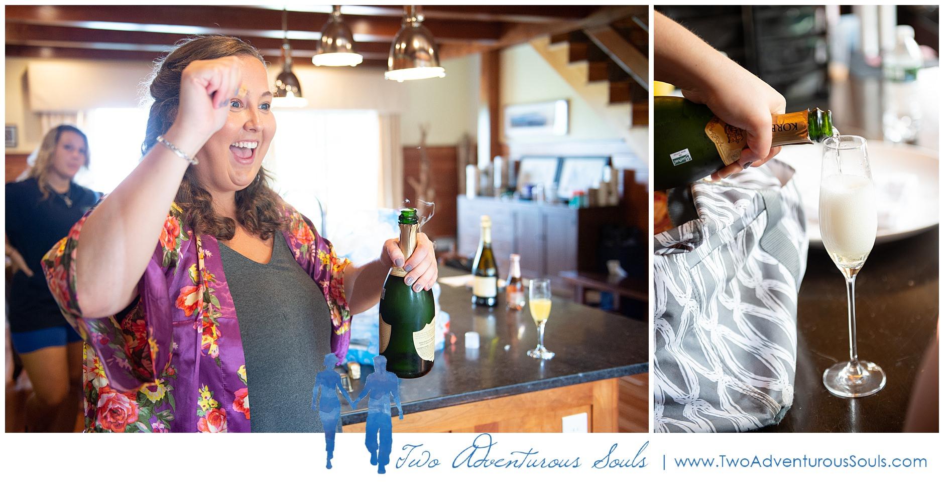 Sugarloaf Outdoor Center Wedding Photographers, Destination Wedding Photographers, Two Adventurous Souls-081719_0011.jpg
