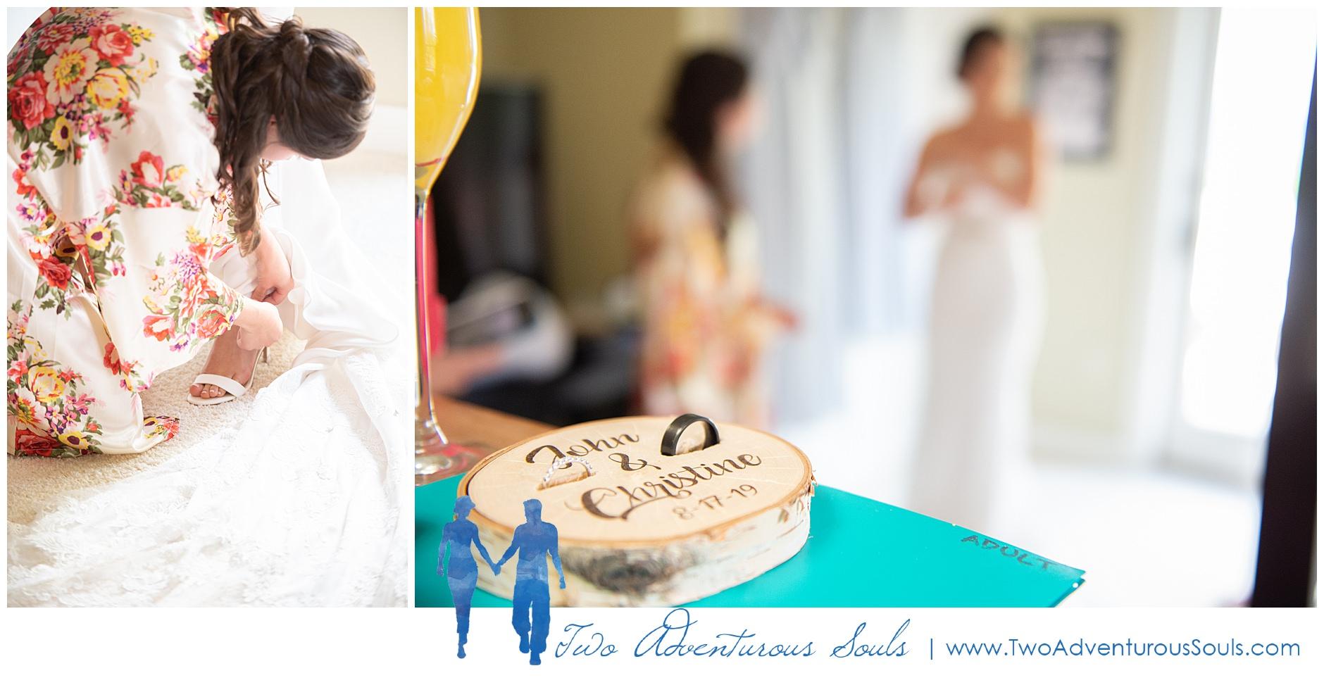 Sugarloaf Outdoor Center Wedding Photographers, Destination Wedding Photographers, Two Adventurous Souls-081719_0013.jpg